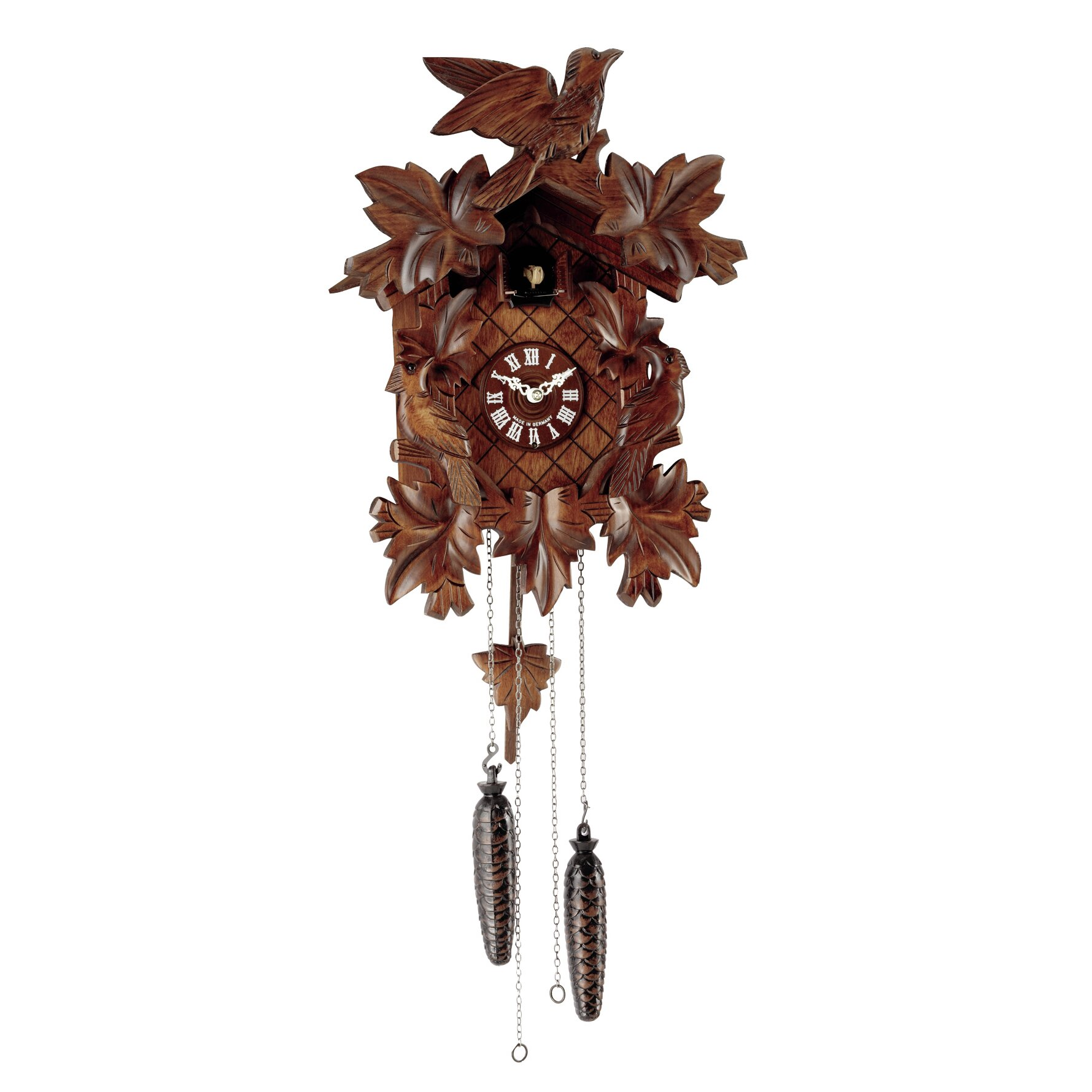 dating black forest clocks Black forest imports,  hubert herr cuckoo clock movements, clock parts, clock repair material, clock repair tools, and black forest cuckoo clocks.