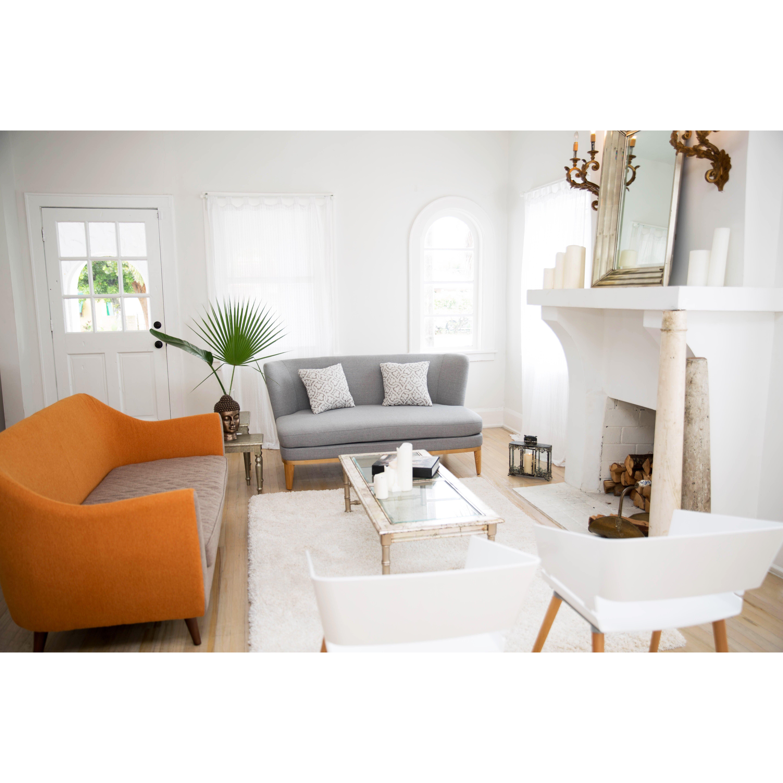 Zen Better Living Lovebird Sofa Wayfair