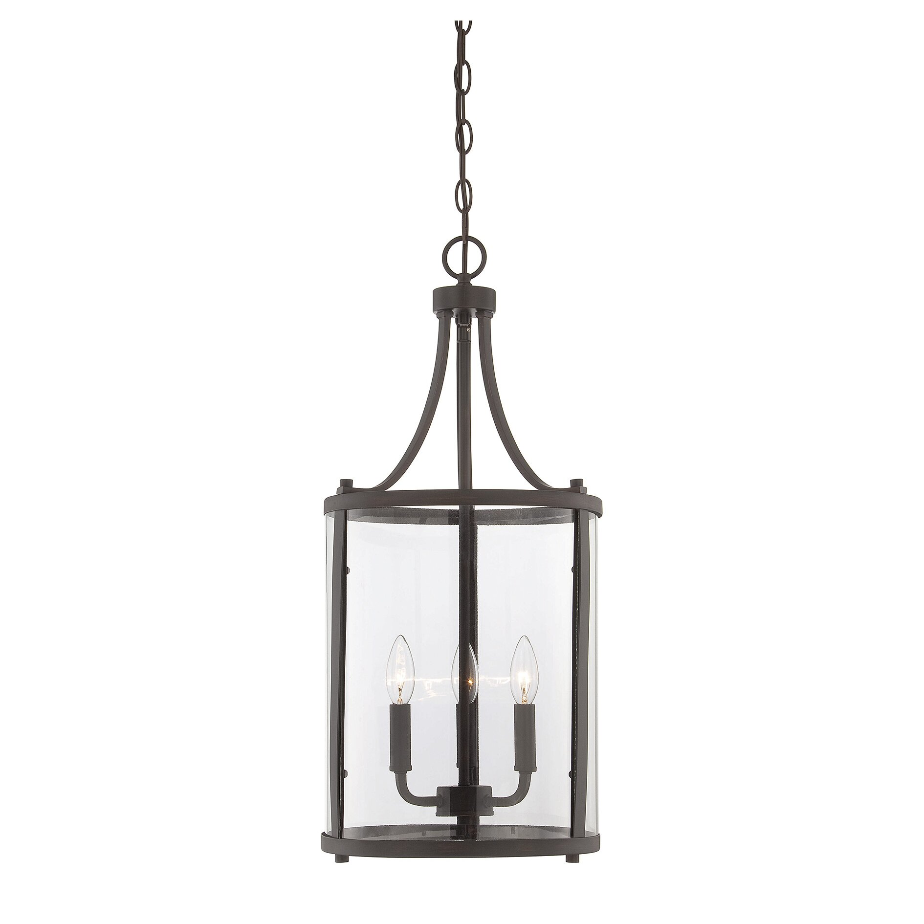 Savoy House Foyer Light : Savoy house penrose light foyer lantern reviews wayfair