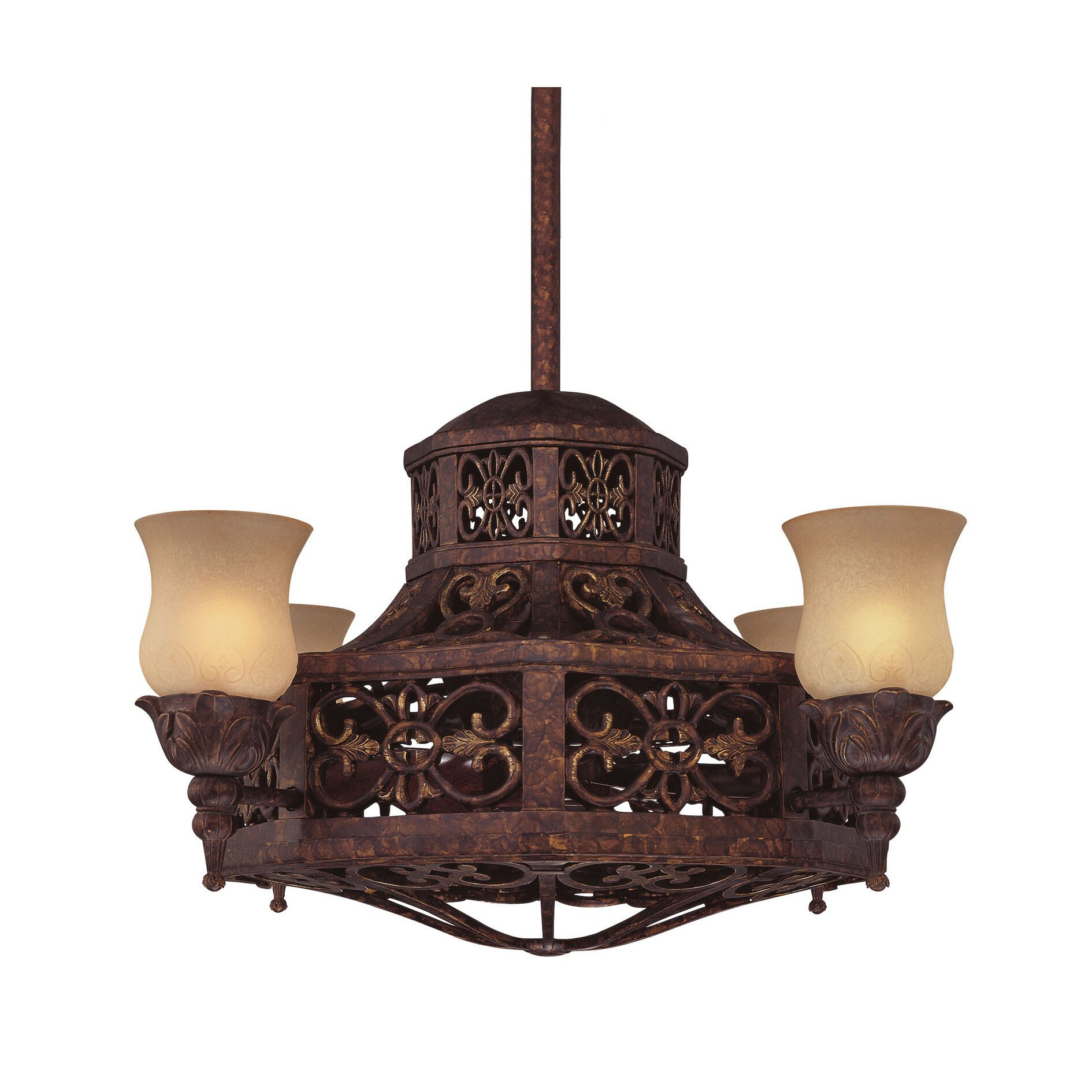 Lighting First Naples Savoy House Fire Island 28 Quot Naples Ceiling Fan  Reviews . Lighting First Naples ...