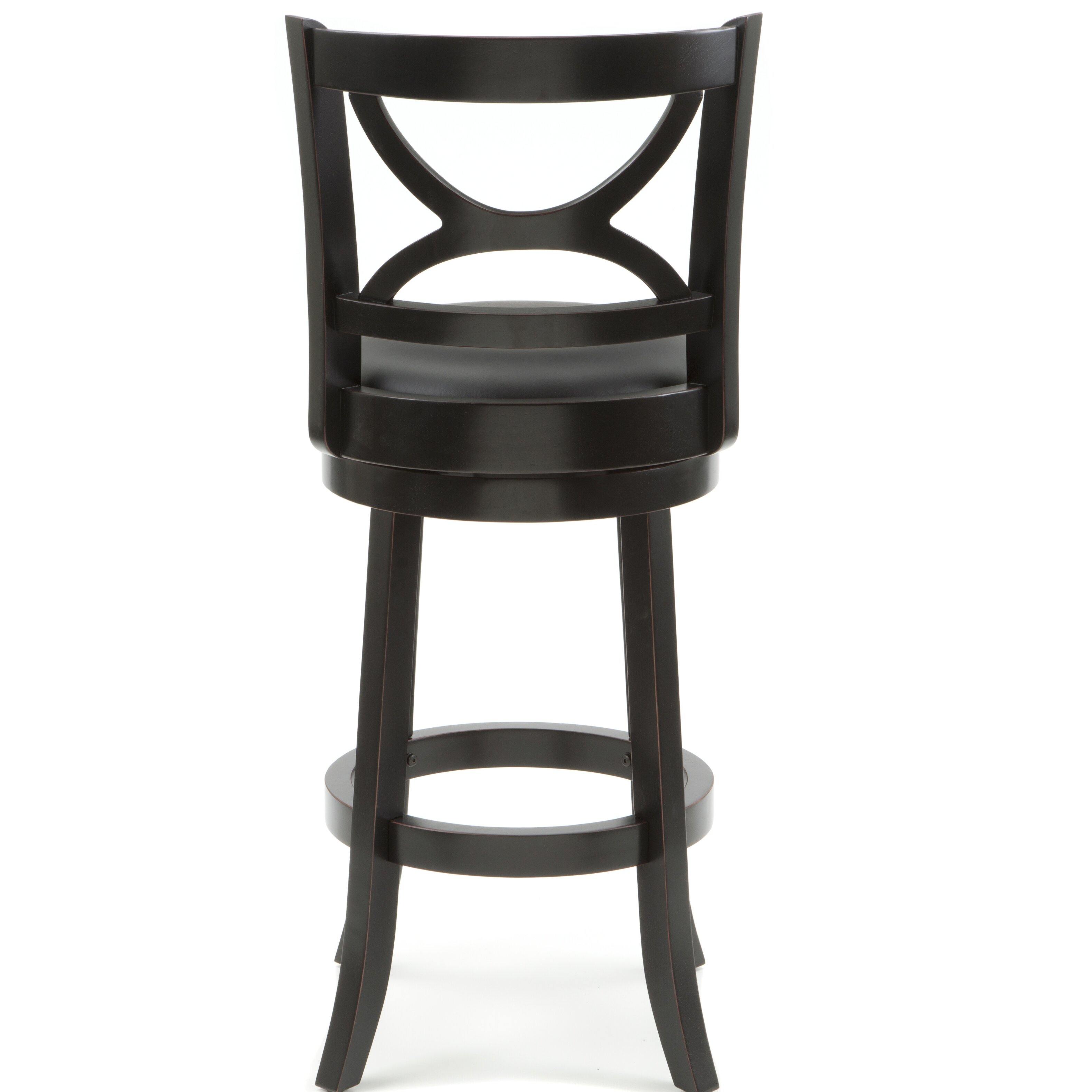 Boraam Florence 29 Quot Swivel Bar Stool Amp Reviews Wayfair