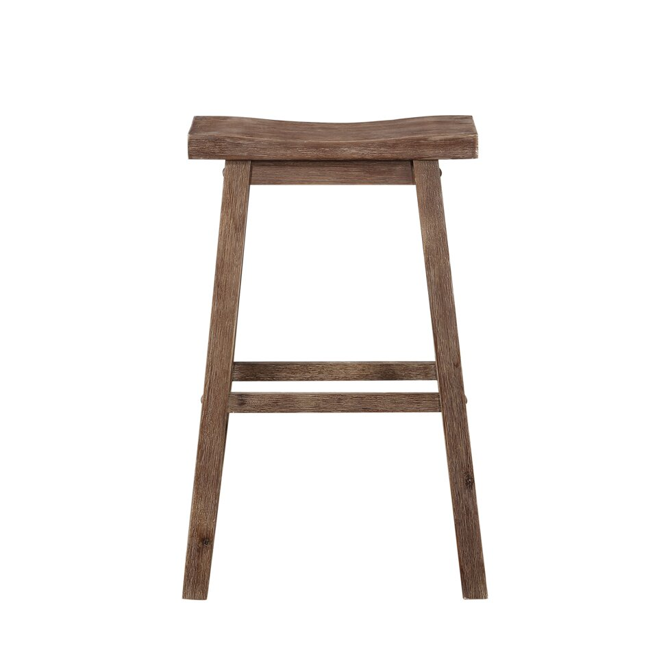 Boraam Sonoma 29 Quot Bar Stool Amp Reviews Wayfair