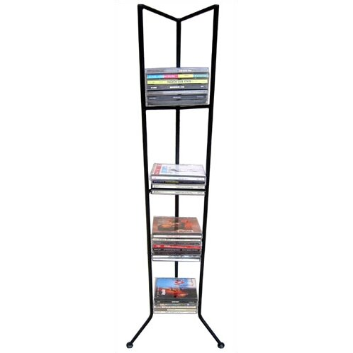 Pangaea Home And Garden Single Medium Column Multimedia Wire Rack FM C4300 PZ1062 likewise B000QRHYKQ in addition 43039853 furthermore Item item 2860012 also Welders. on low garden furniture