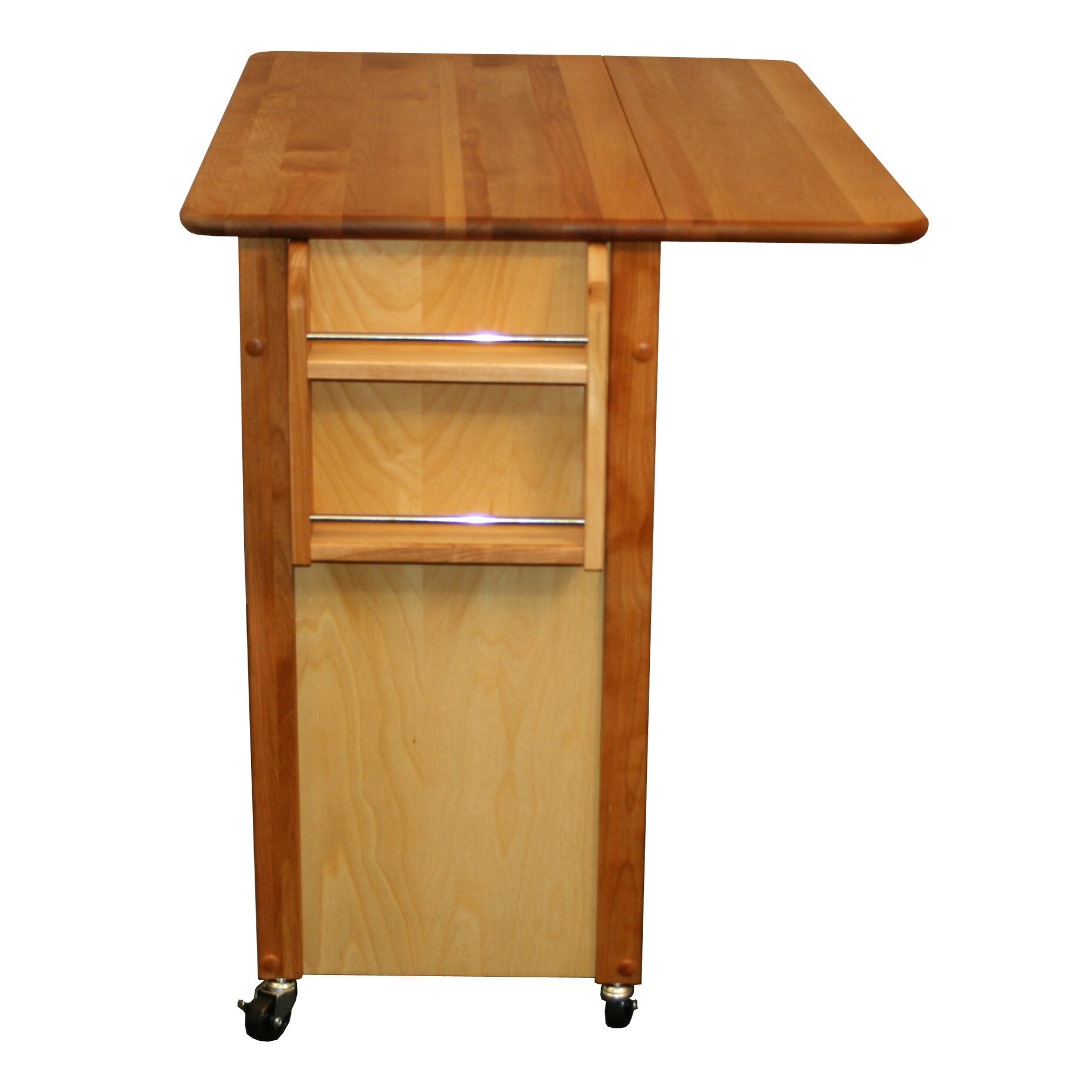 Catskill Kitchen Island Reviews
