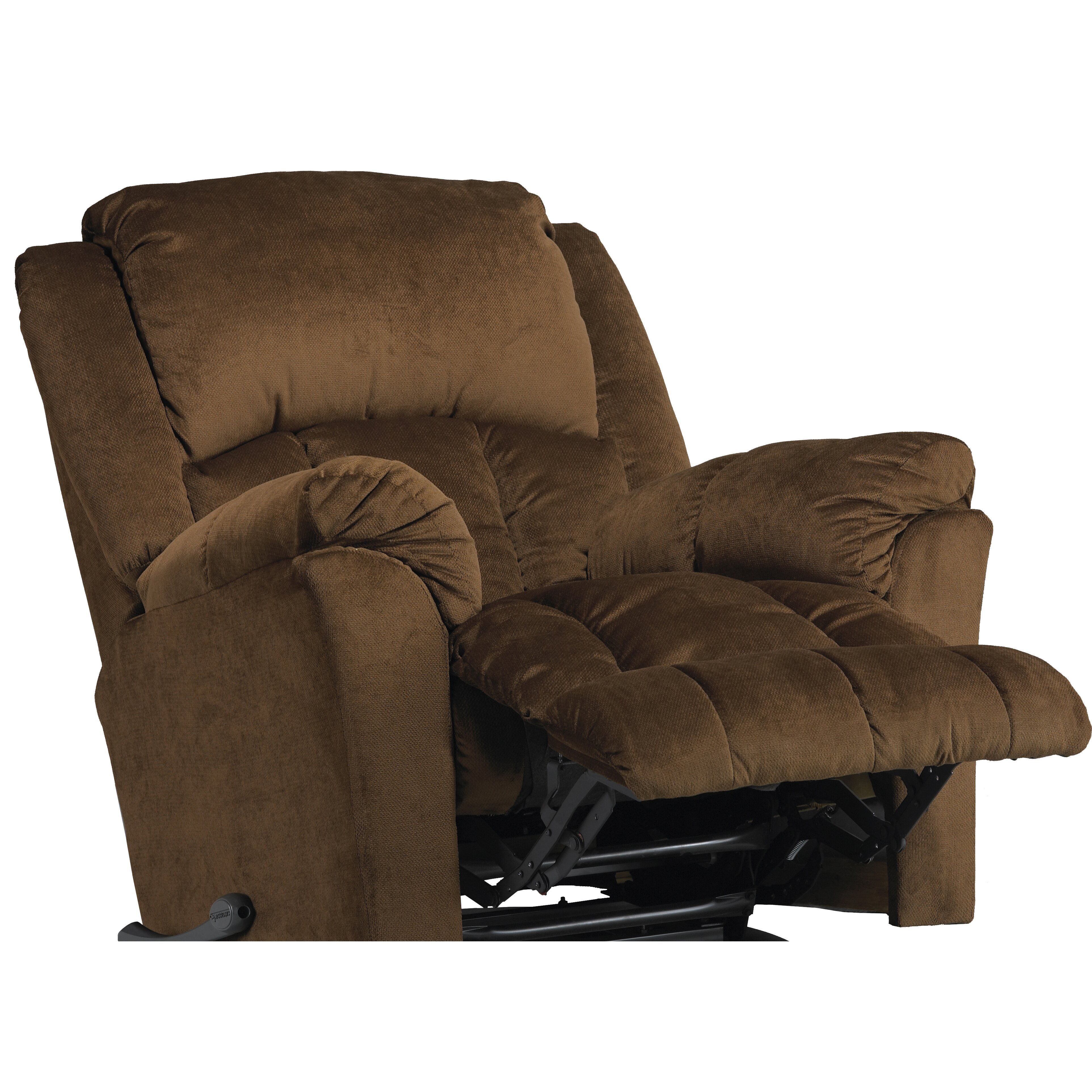 Catnapper recliners reviews 28 images catnapper power for Catnapper magnum chaise recliner