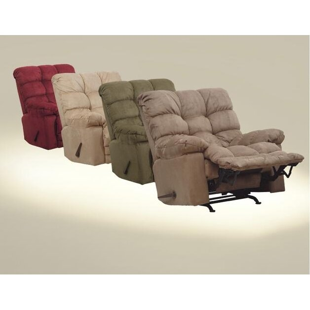 Catnapper magnum chaise recliner reviews for Catnapper magnum chaise recliner