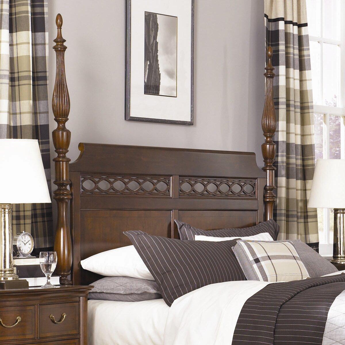 bedroom furniture full double bedroom sets american drew