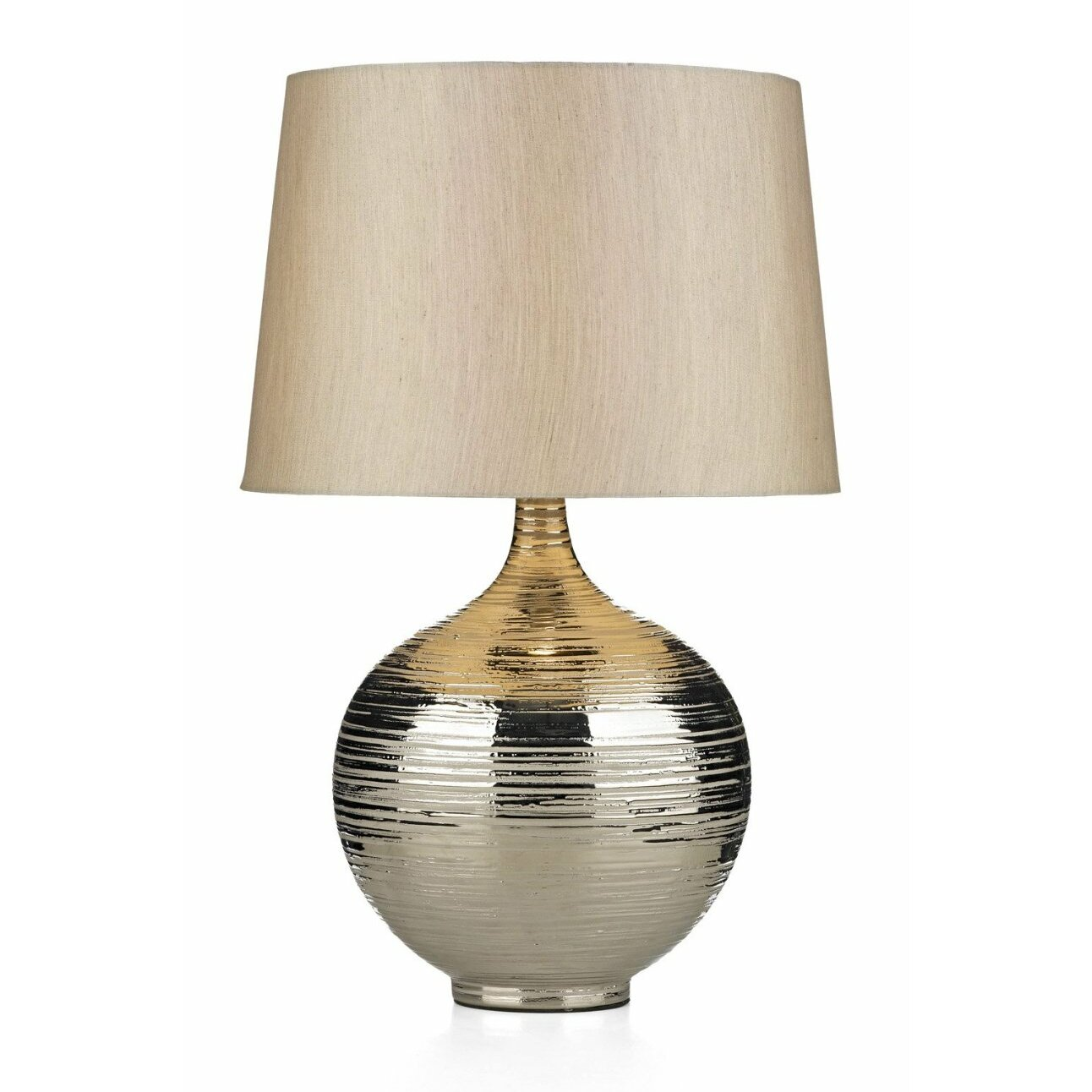 Dar Lighting Gustav Table Lamp amp Reviews Wayfair UK : Dar Lighting Gustav Table Lamp from www.wayfair.co.uk size 1292 x 1292 jpeg 182kB