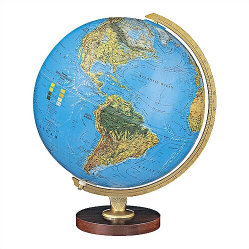 dating replogle globe Pre-dating the panama canal by nearly half a century, the suez canal cuts through the isthmus of suez, connecting and opening up our world to easier trade and maritime travel historic map of suez canal, 1859 the intelliglobe ii 12″ interactive globe from replogle globes $16500 – buy it here.