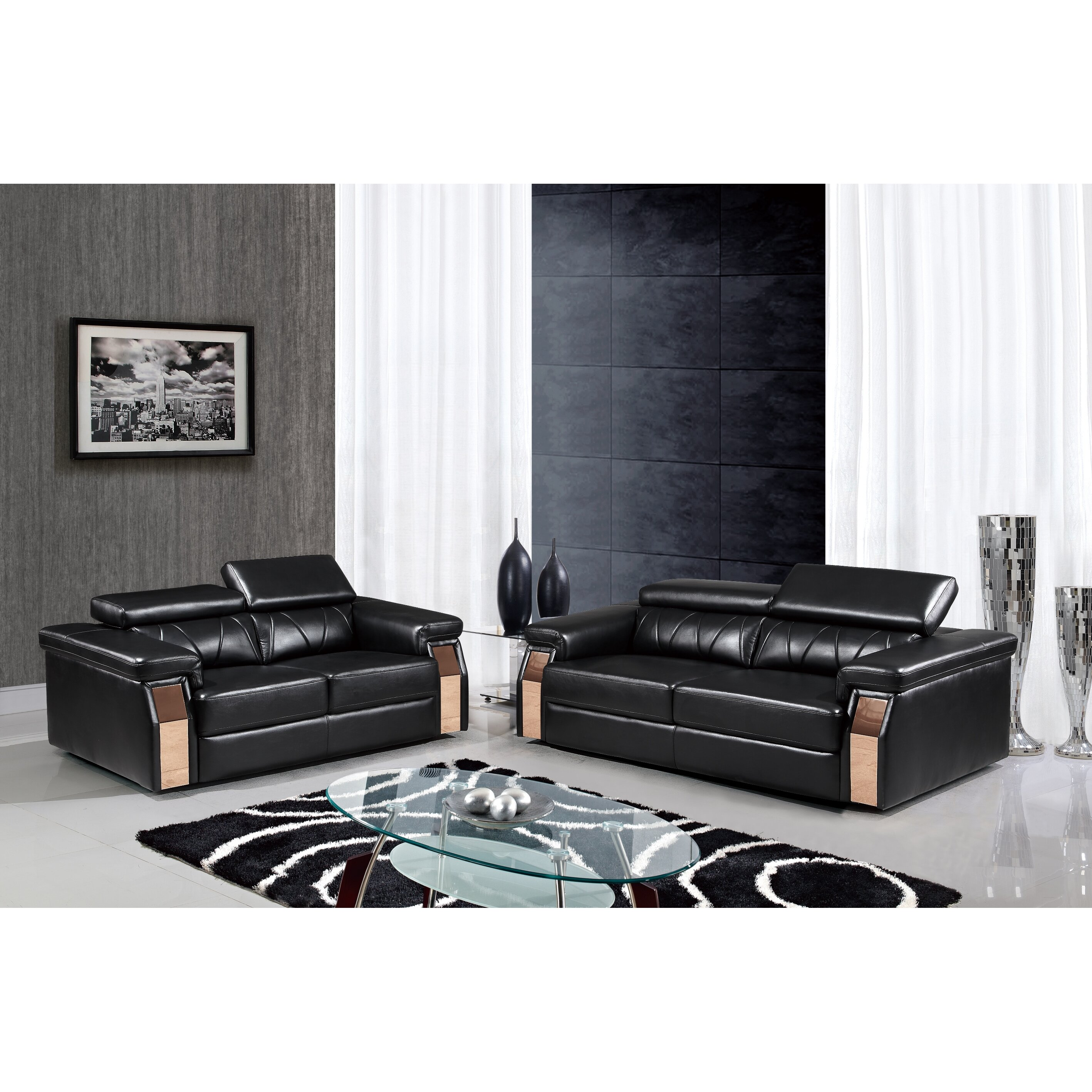 Furniture living room furniture living room sets global furniture