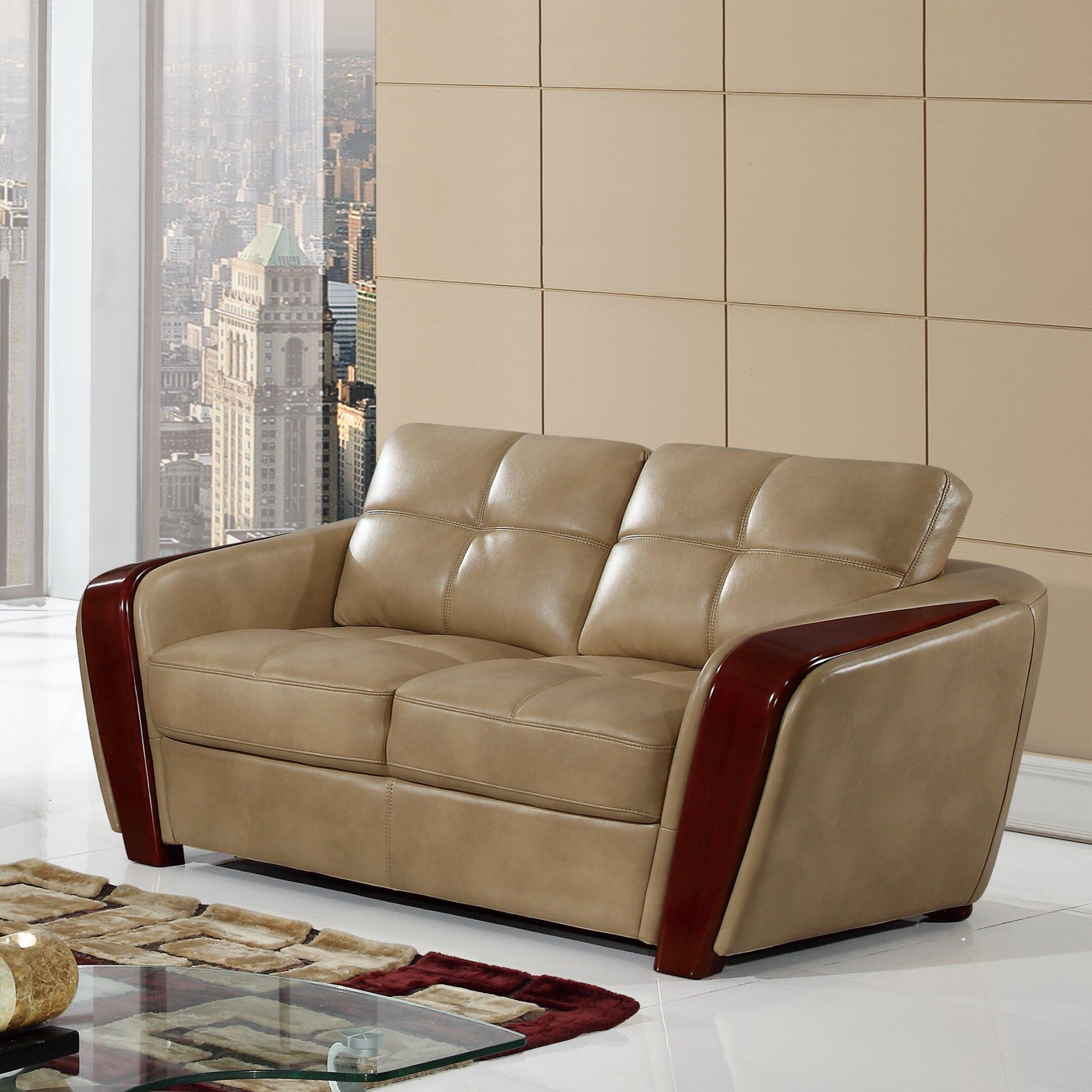 Global Furniture USA Blanche Living Room Collection Wayfair