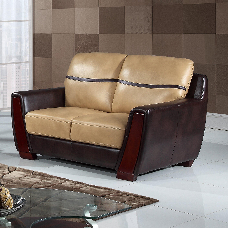 Global Furniture Usa Pluto Living Room Collection Wayfair