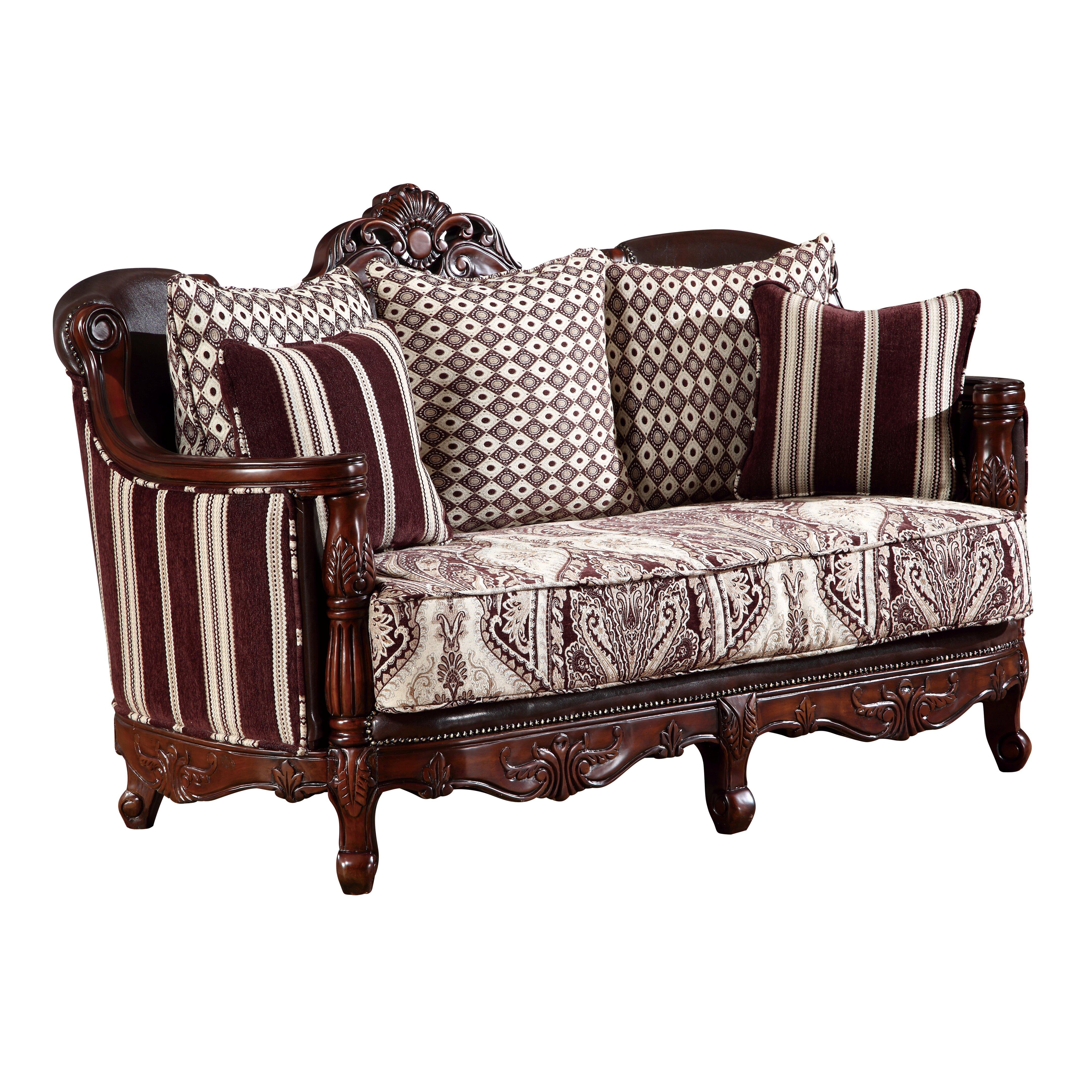 Living Room Furniture Usa Modern House