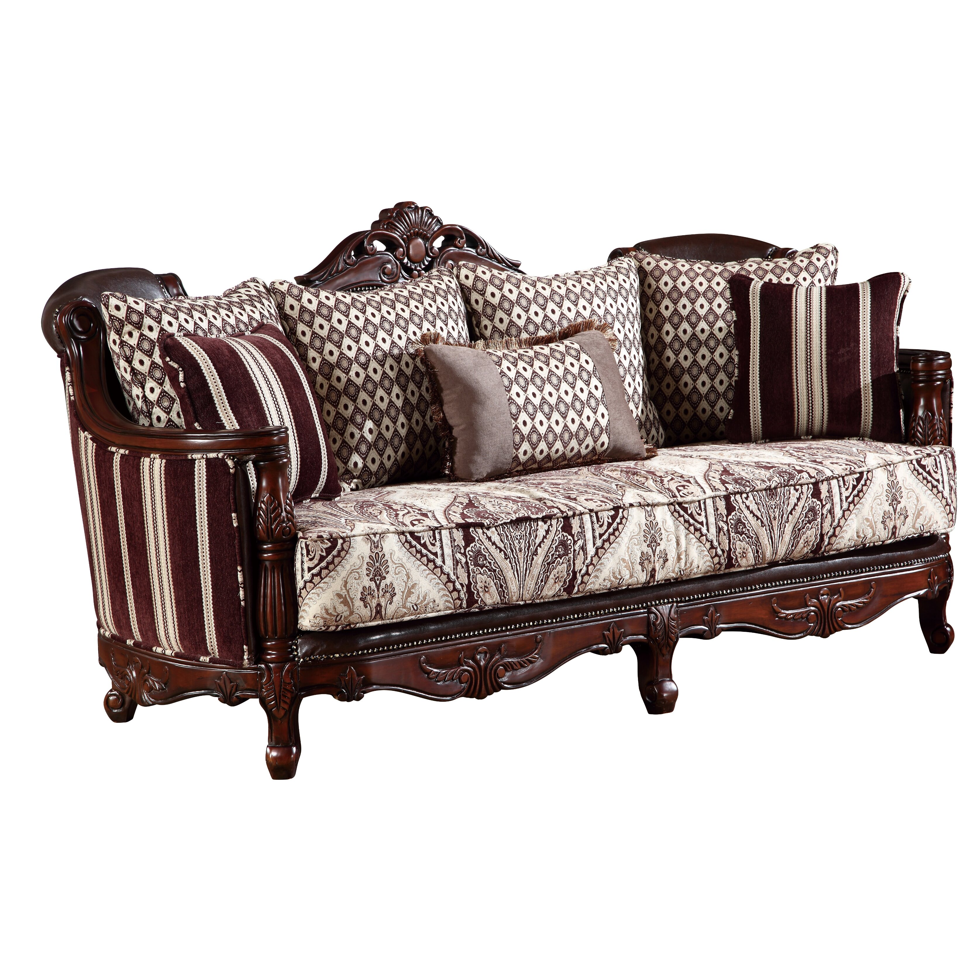 Global furniture usa home interior design for Divan furniture usa