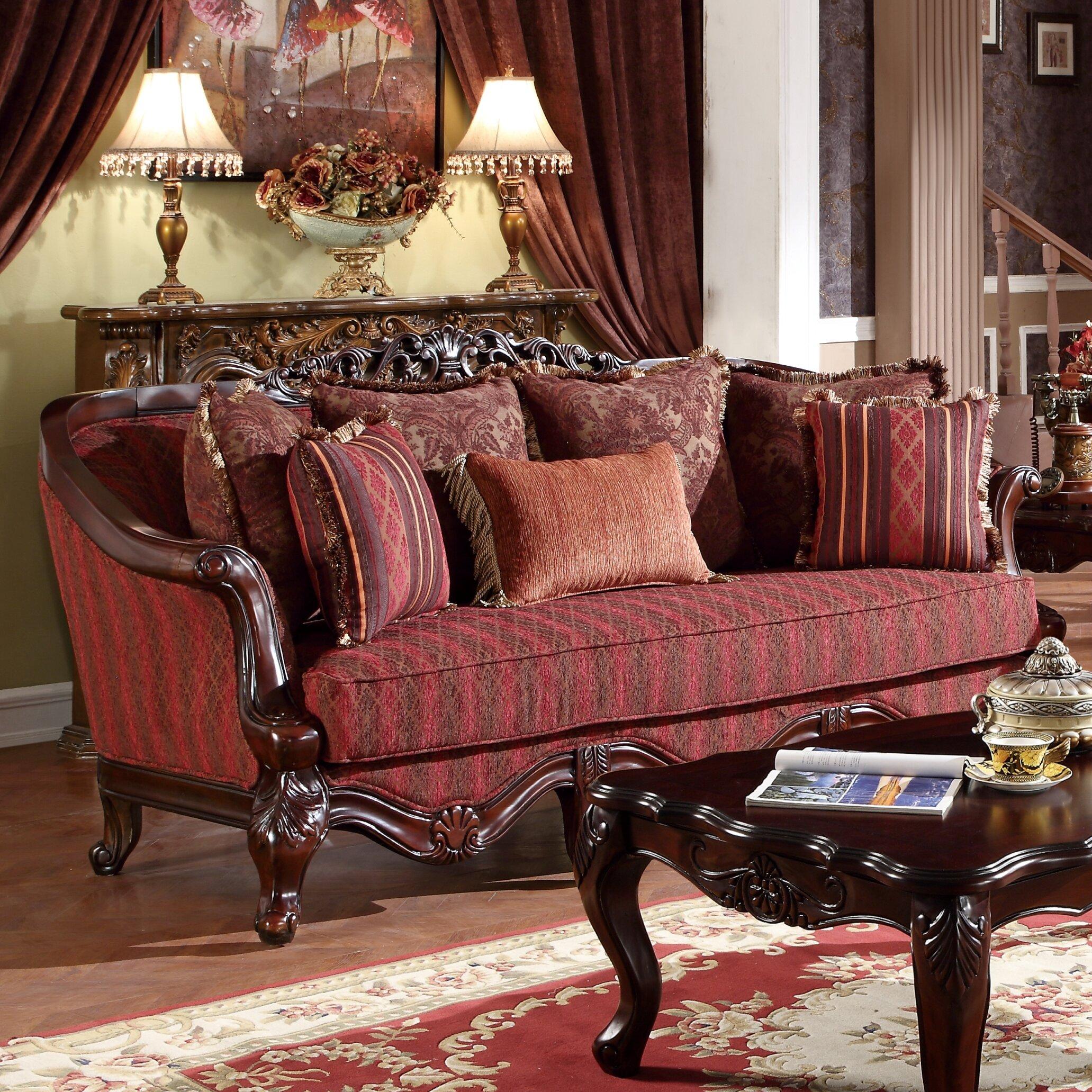 Global furniture usa sofa reviews wayfair for J furniture usa reviews