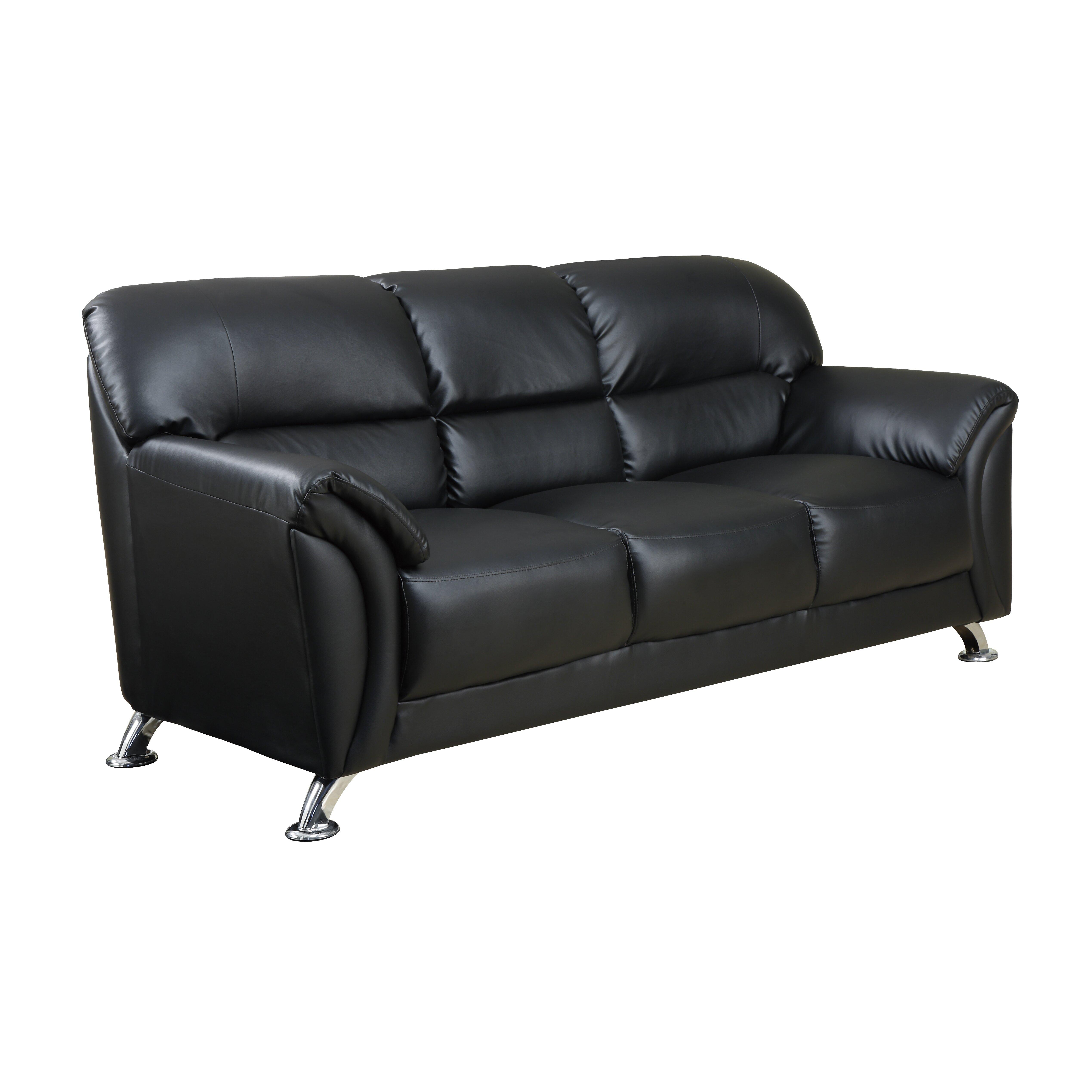 Global furniture usa sofa reviews for Furniture usa