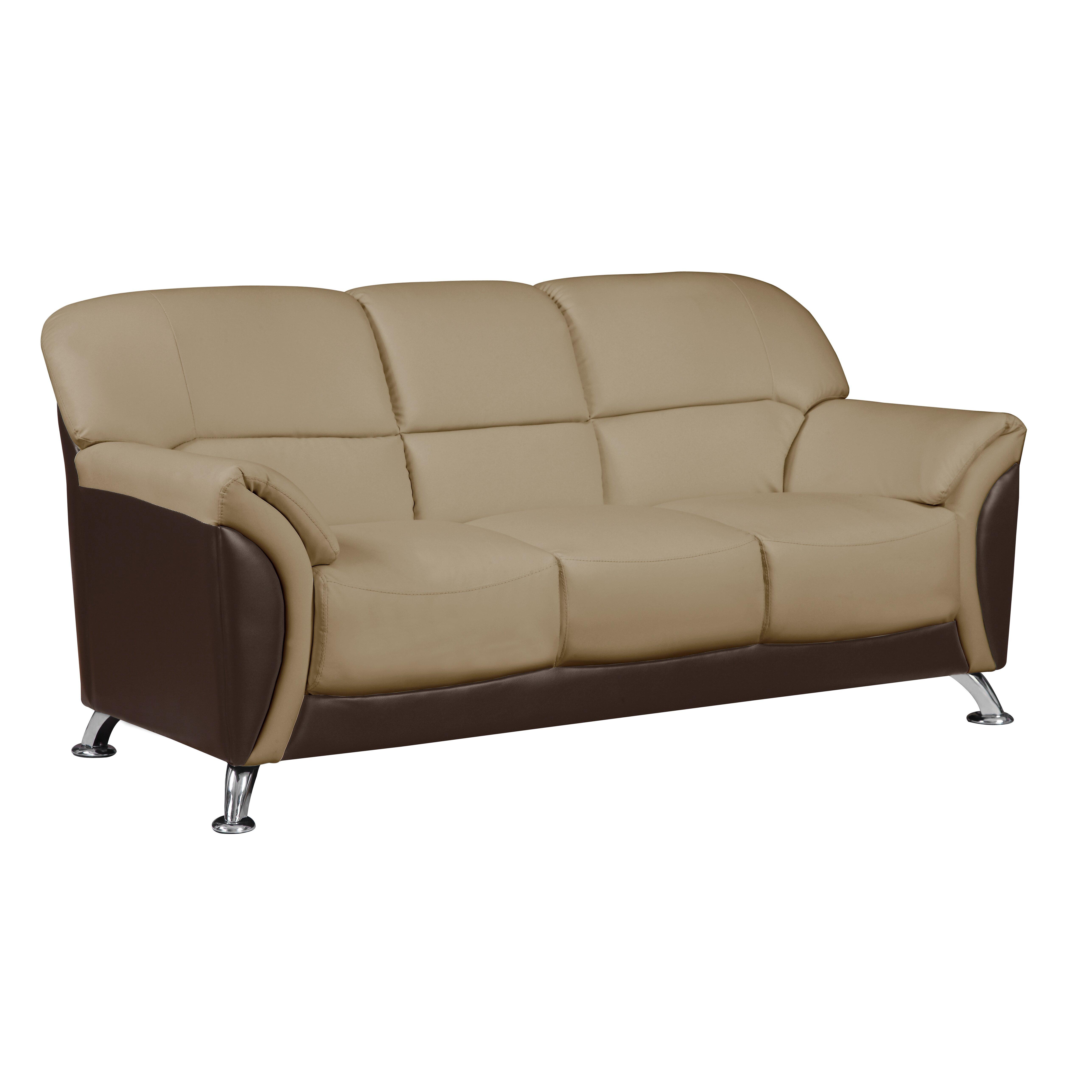 Living Room Furniture Usa – Modern House