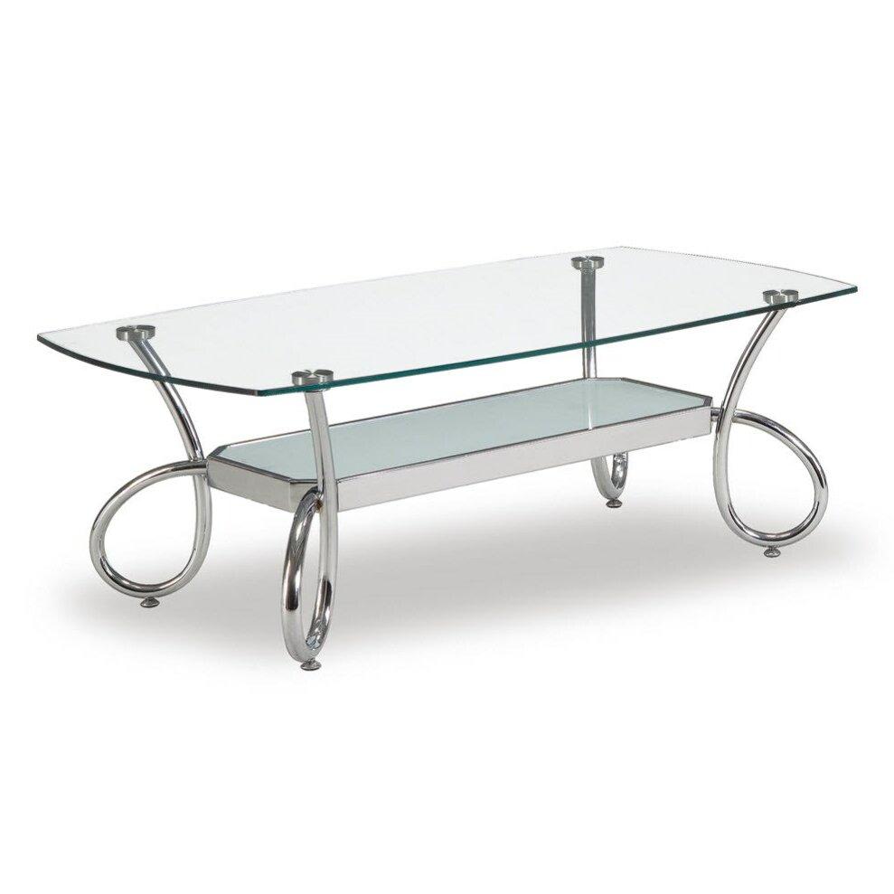 Global Furniture Usa Coffee Table Wayfair