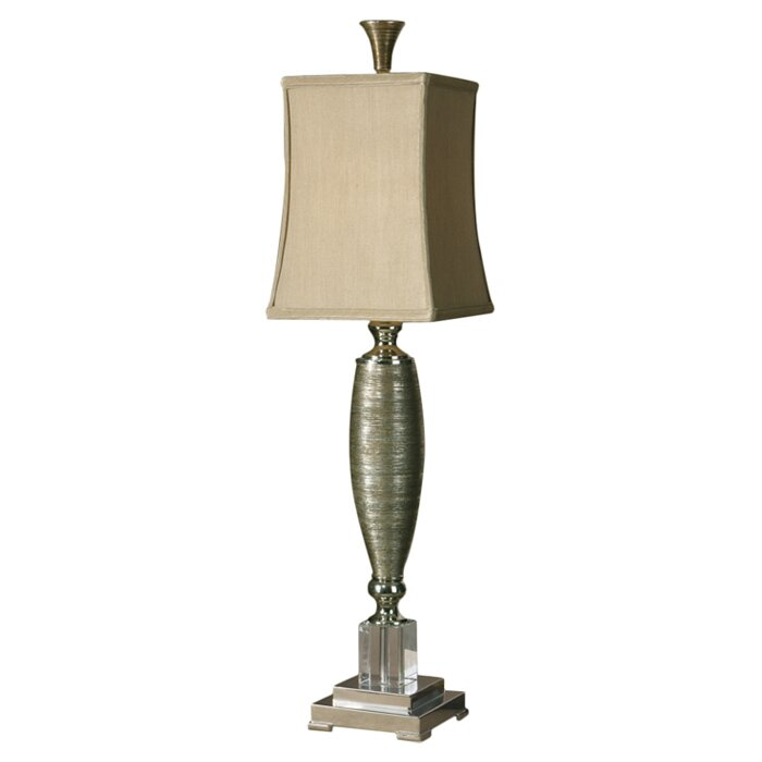Uttermost Abriella 37 Table Lamp Amp Reviews