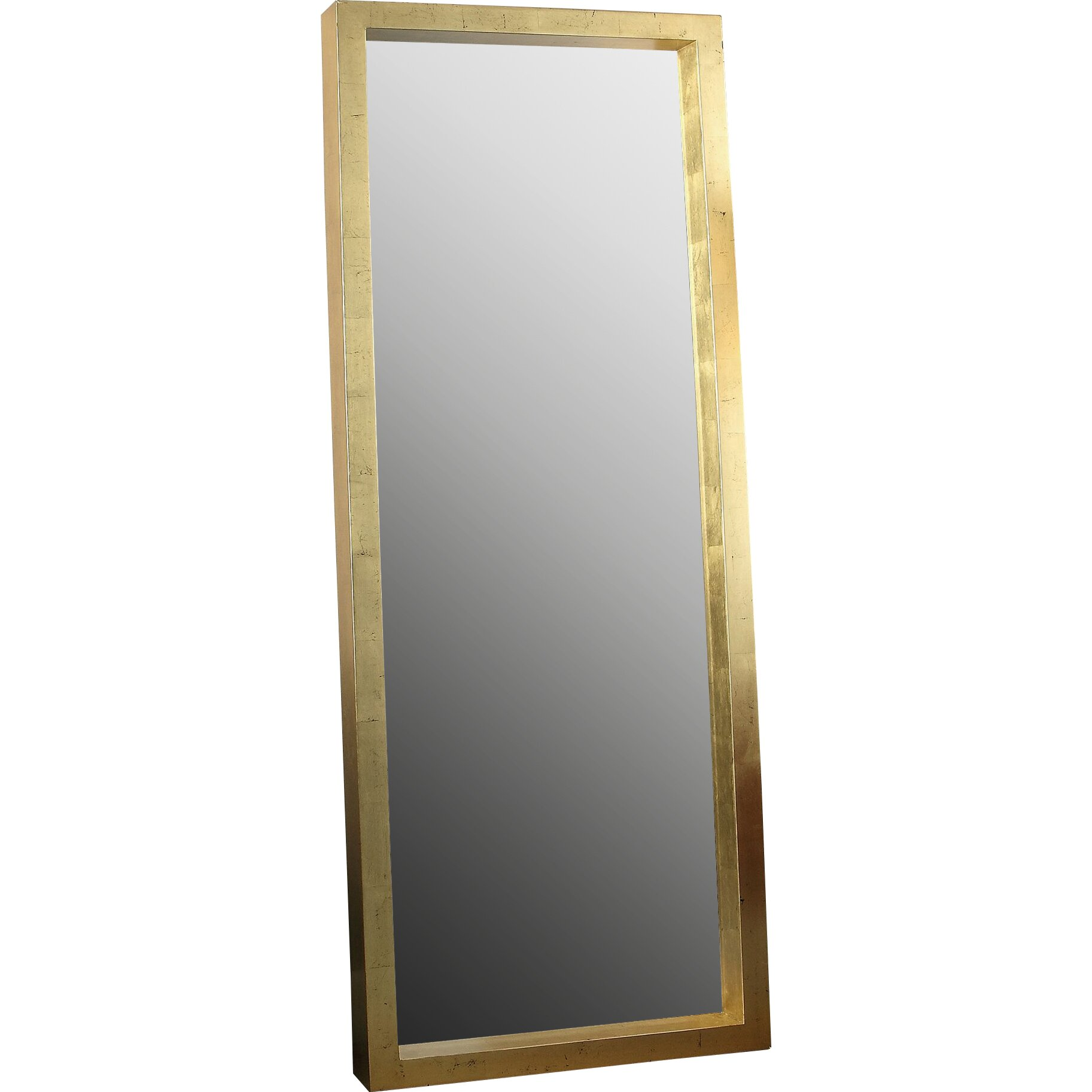 Bathroom Mirrors Edmonton With Creative Innovation In