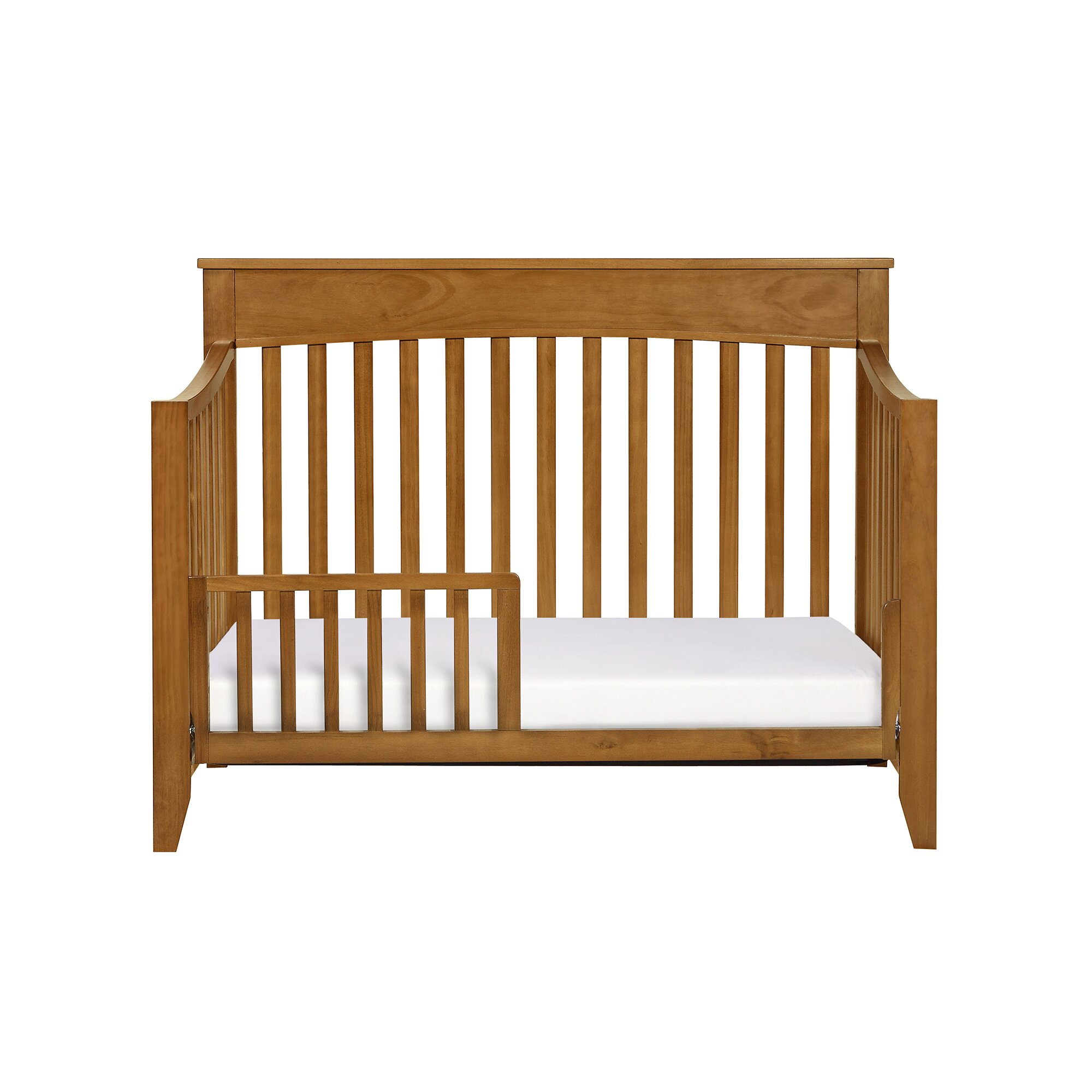 Davinci Grove 4 In 1 Convertible Crib Amp Reviews Wayfair