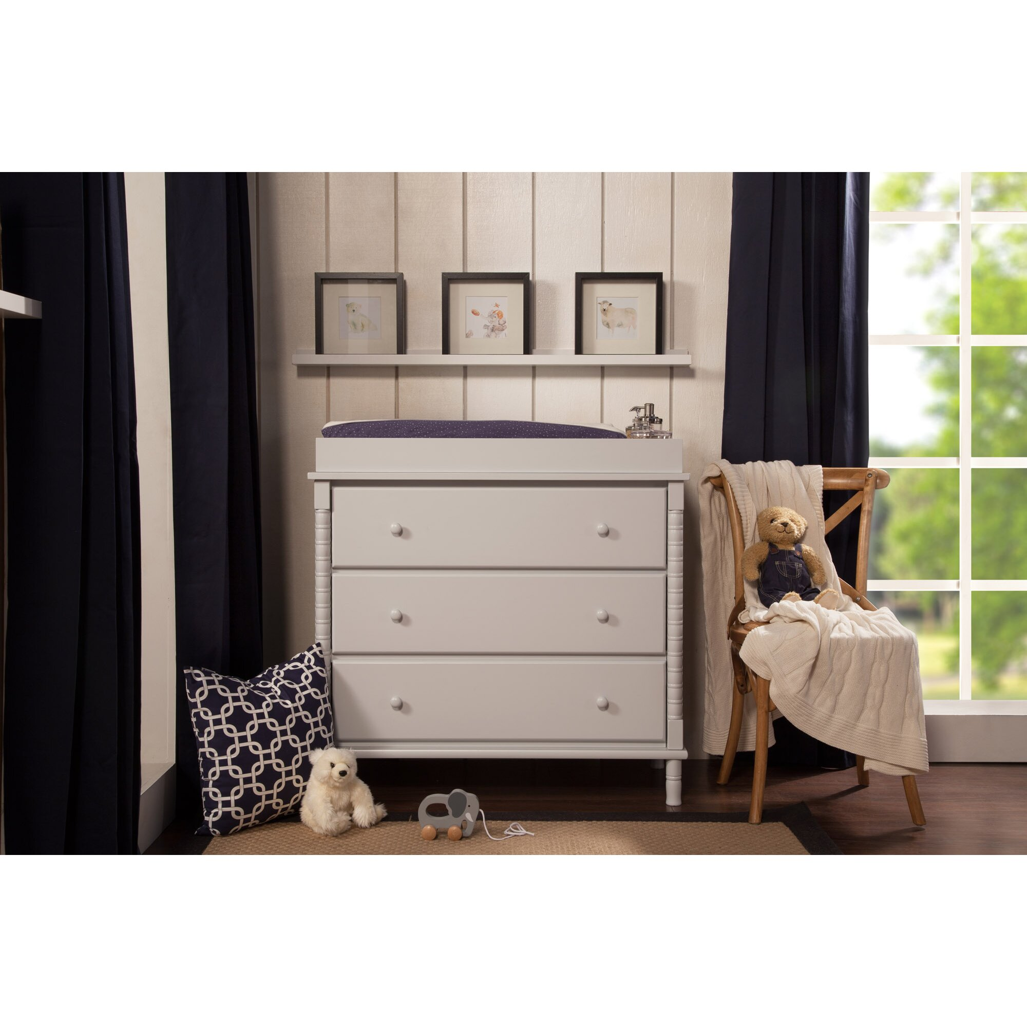 oak evenflo for ideas convertible furnitures crib lind nursery white nightstand furniture stunning davinci comfy in cribs jenny