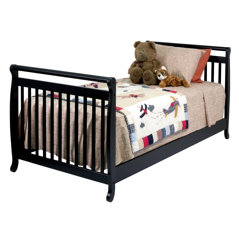 Davinci Emily 2 In 1 Convertible Crib Amp Reviews Wayfair