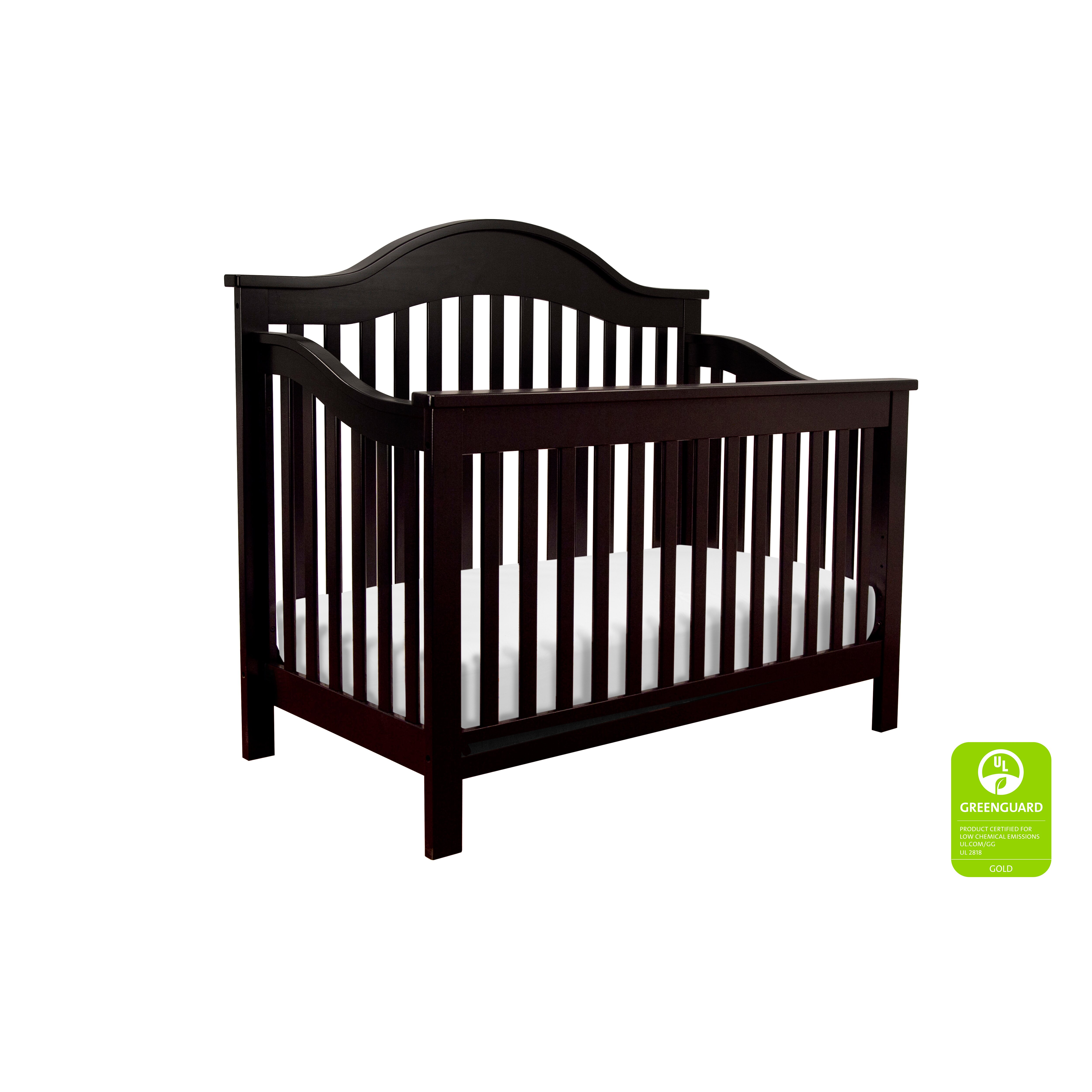 4 In 1 Convertible Crib Bing Images