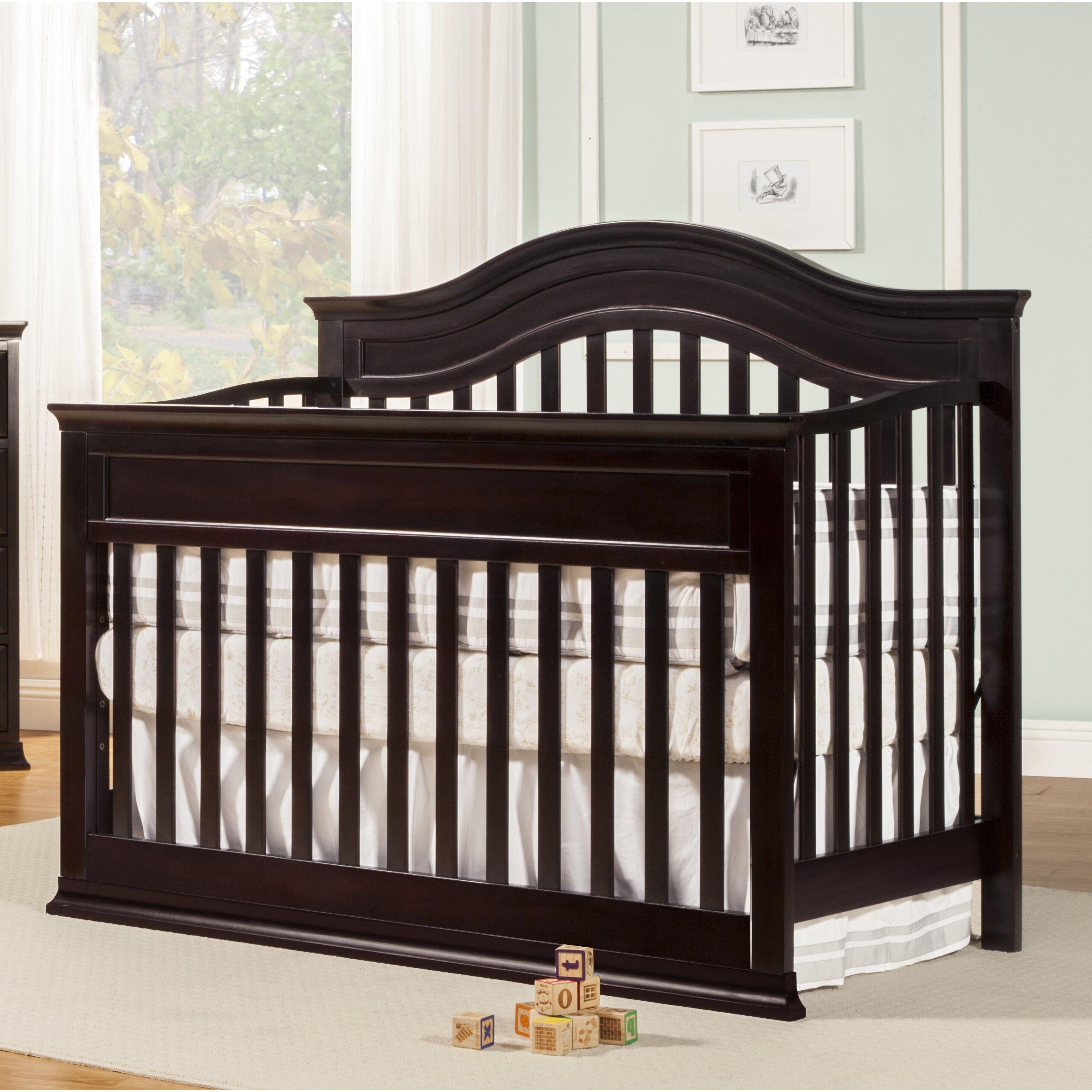 Wayfair Com Baby Furniture