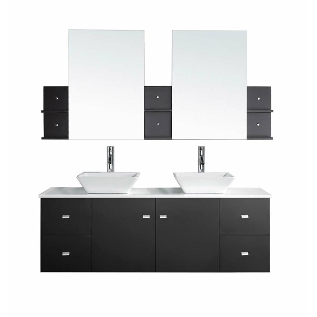 Bathroom Vanities Tucson bathroom vanity cabinets tucson - bathroom design