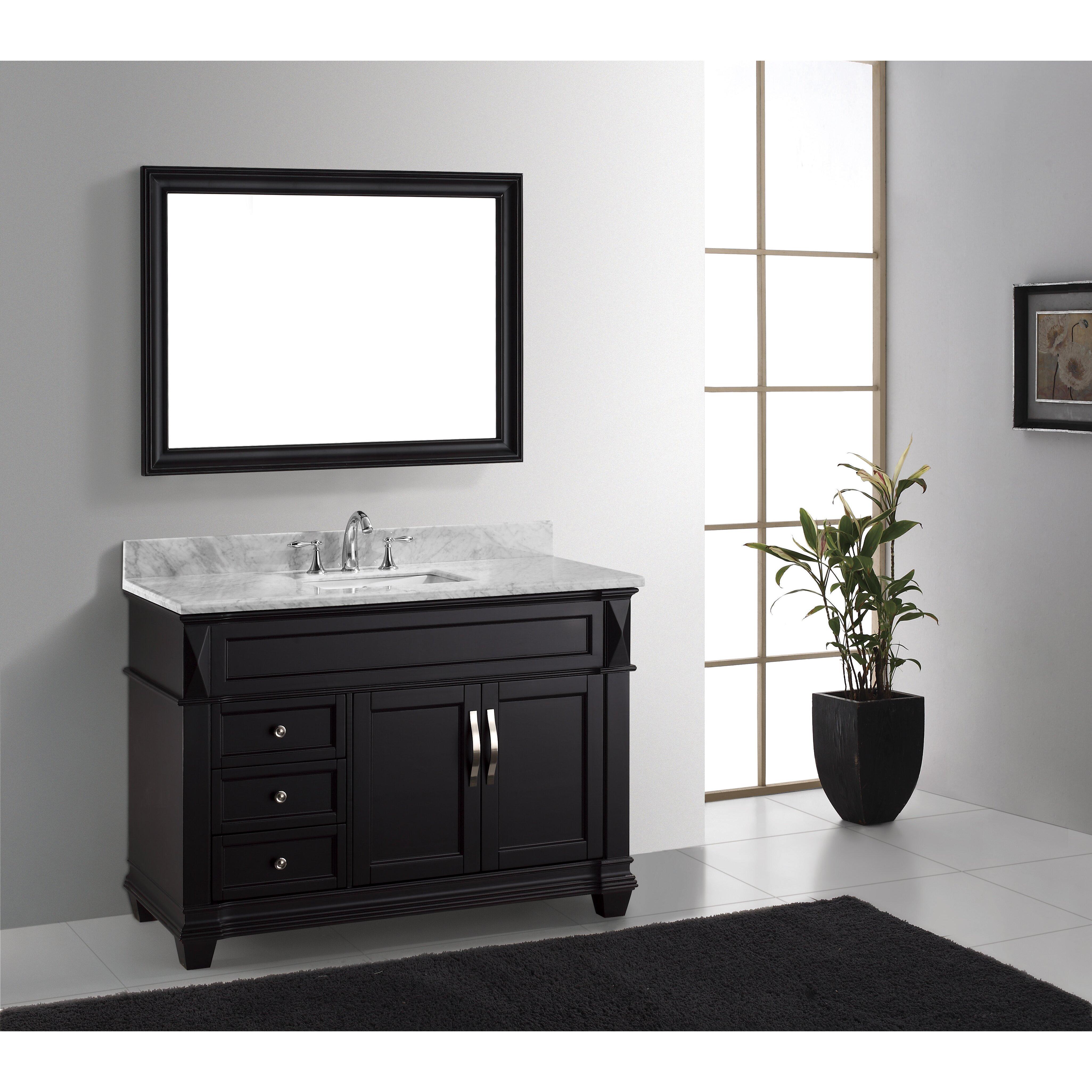 Perfect Home Improvement Bathroom Fixtures  Silkroad Exclusive Part  JYP
