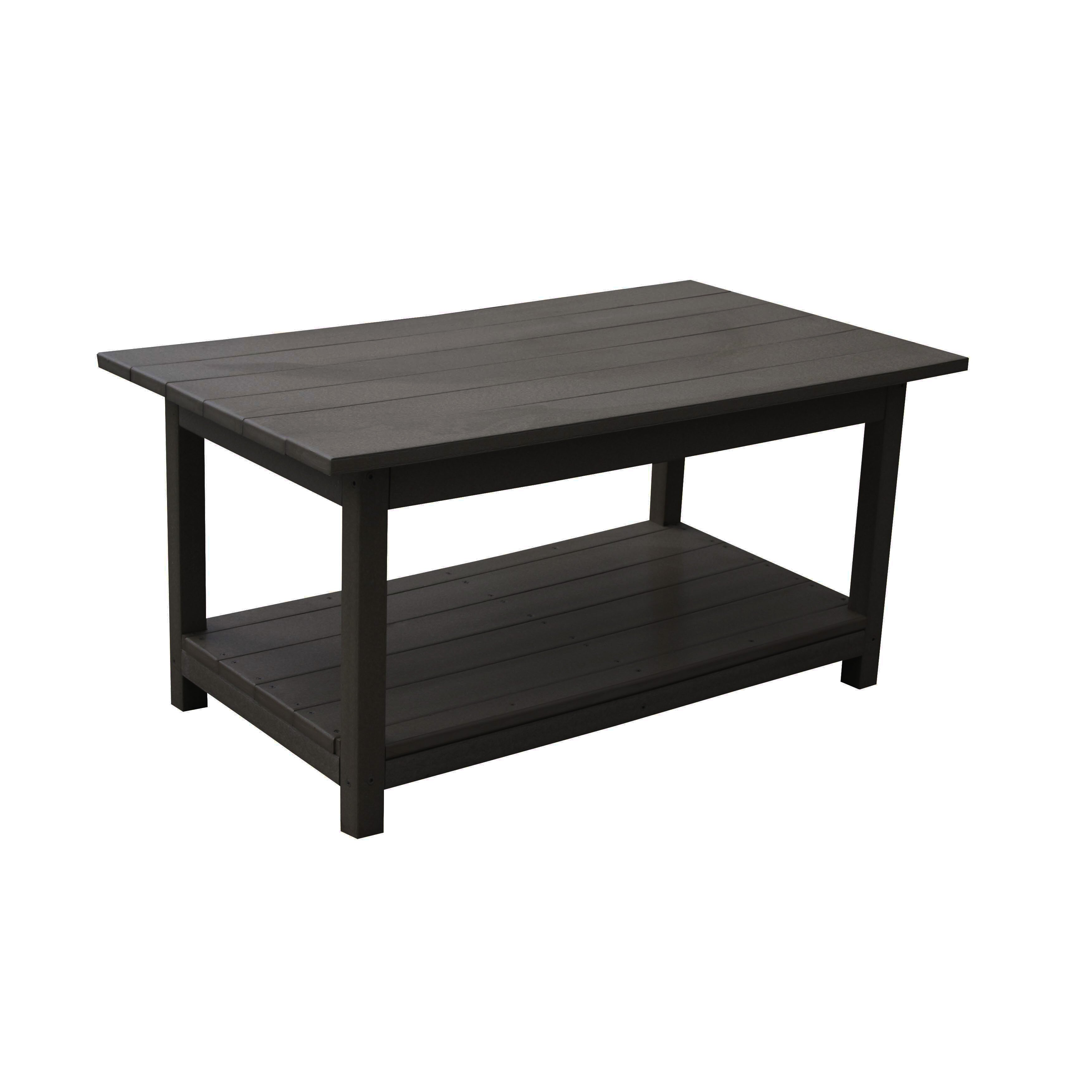 Eagle One Lexington Coffee Table Reviews Wayfair