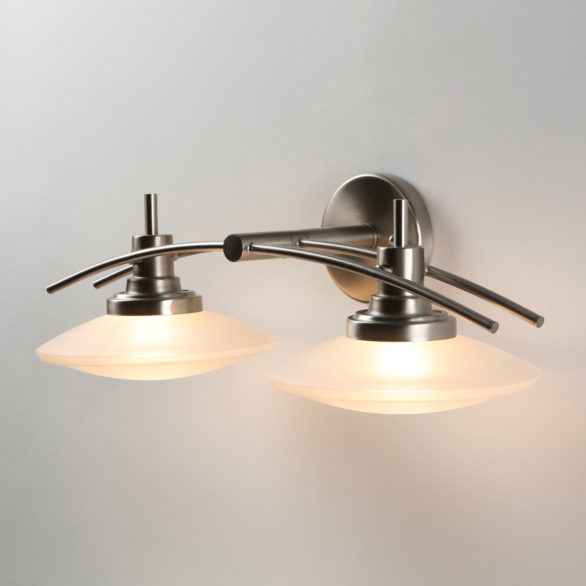 Kichler Landscape Lighting Reviews : Kichler lighting reviews structures light