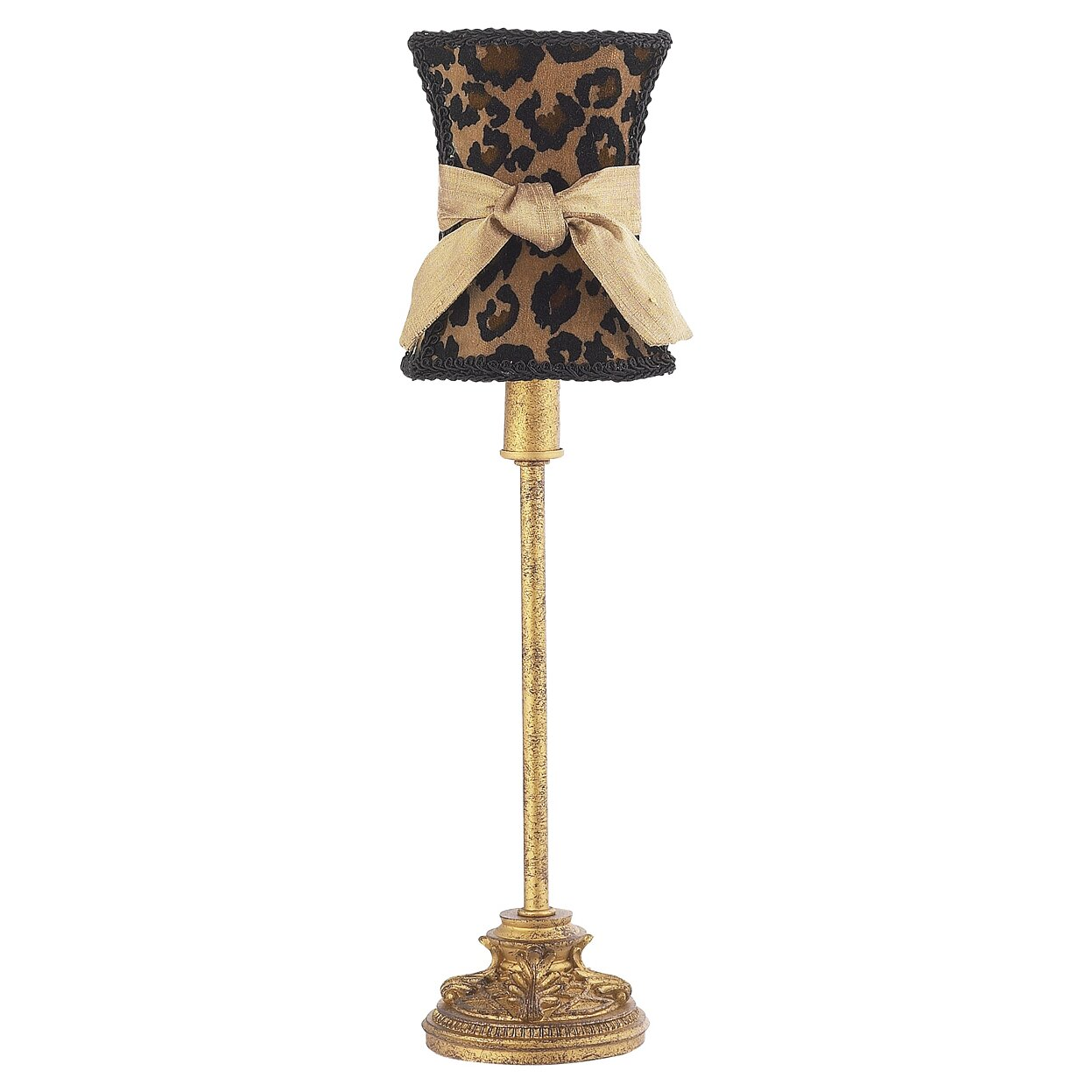Jubilee collection leaf scroll 14 table lamp reviews for Table th no scroll