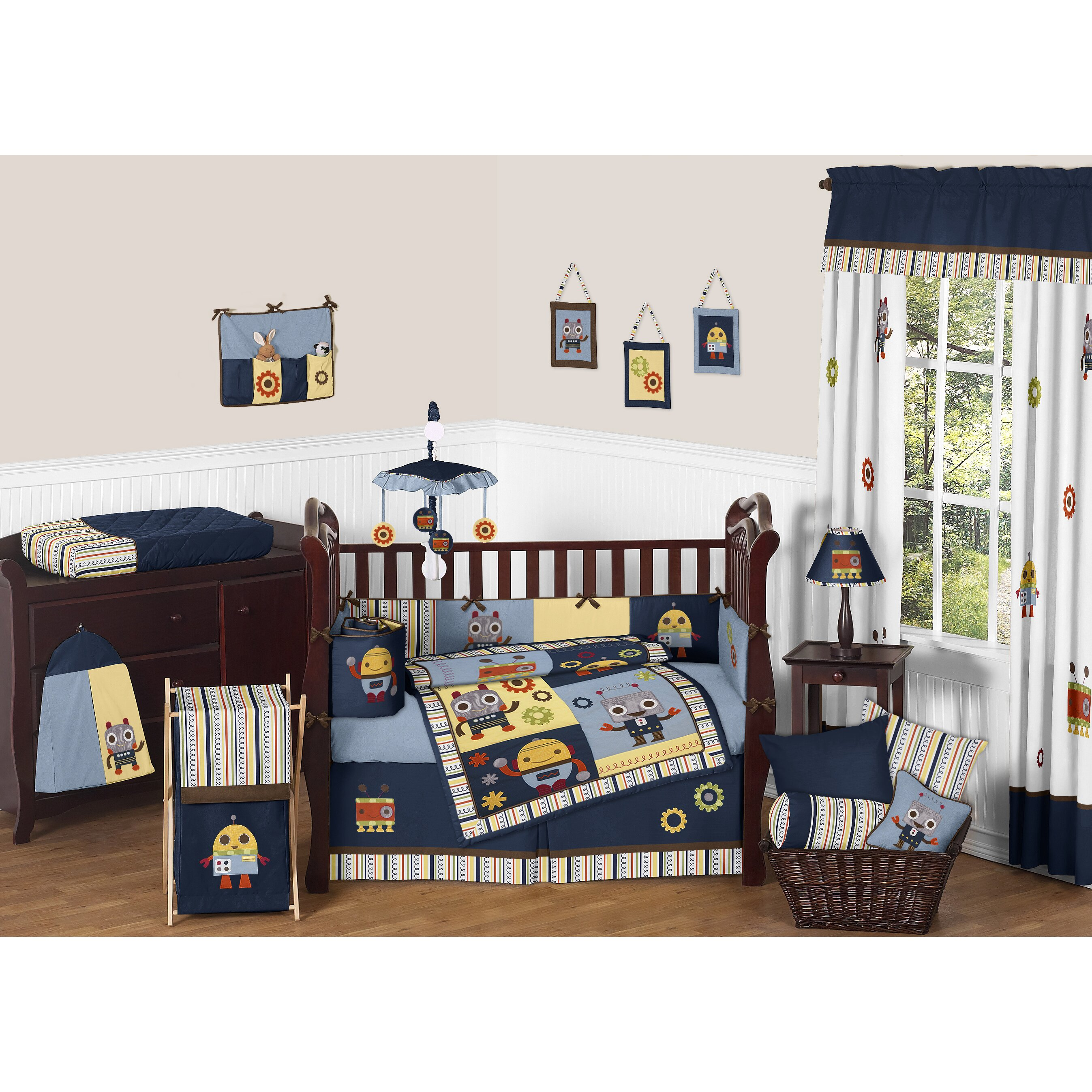 girl shabby free set jojo crib baby today color cribs solid product sweet designs grey overstock chic piece collection shipping bedding harper