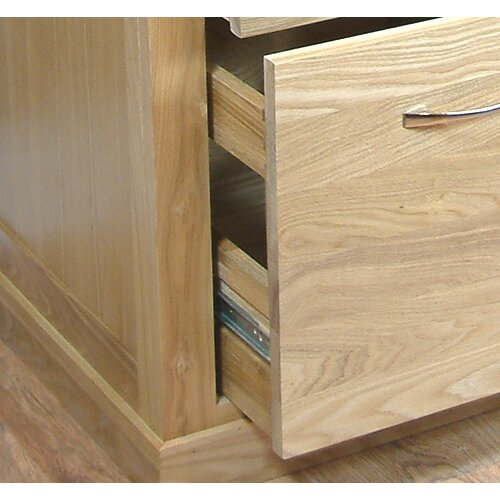 baumhaus mobel oak 2 drawer vertical filing cabinet baumhaus mobel oak drawer