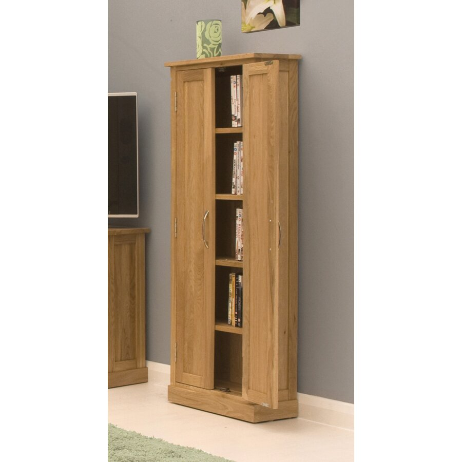 baumhaus mobel solid oak laundry baumhaus mobel oak multimedia cabinet baumhaus mobel oak large
