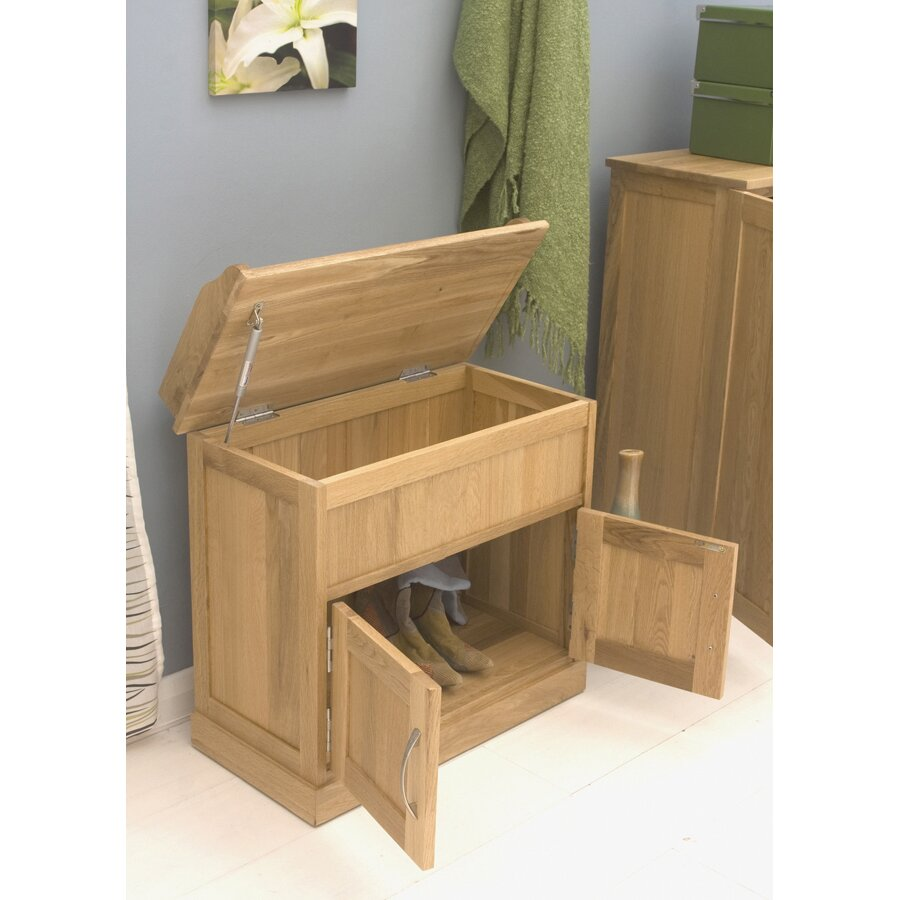 baumhaus mobel oak 4 drawer baumhaus mobel oak wooden shoe cabinet baumhaus mobel solid oak extra