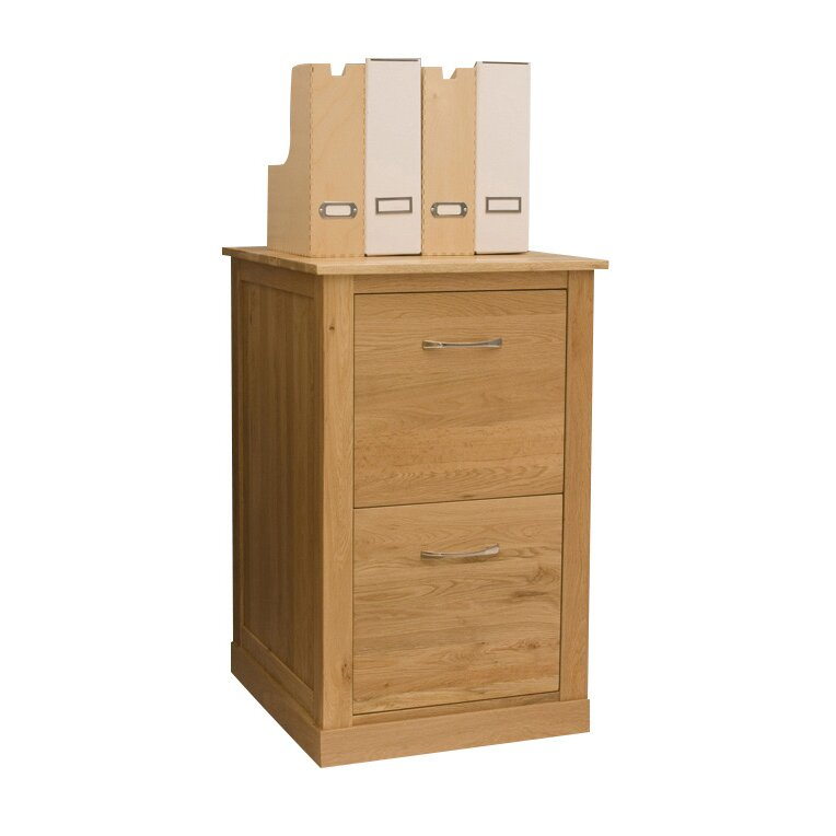 baumhaus mobel oak 4 drawer baumhaus mobel oak 2 drawer vertical filing cabinet baumhaus mobel solid oak extra