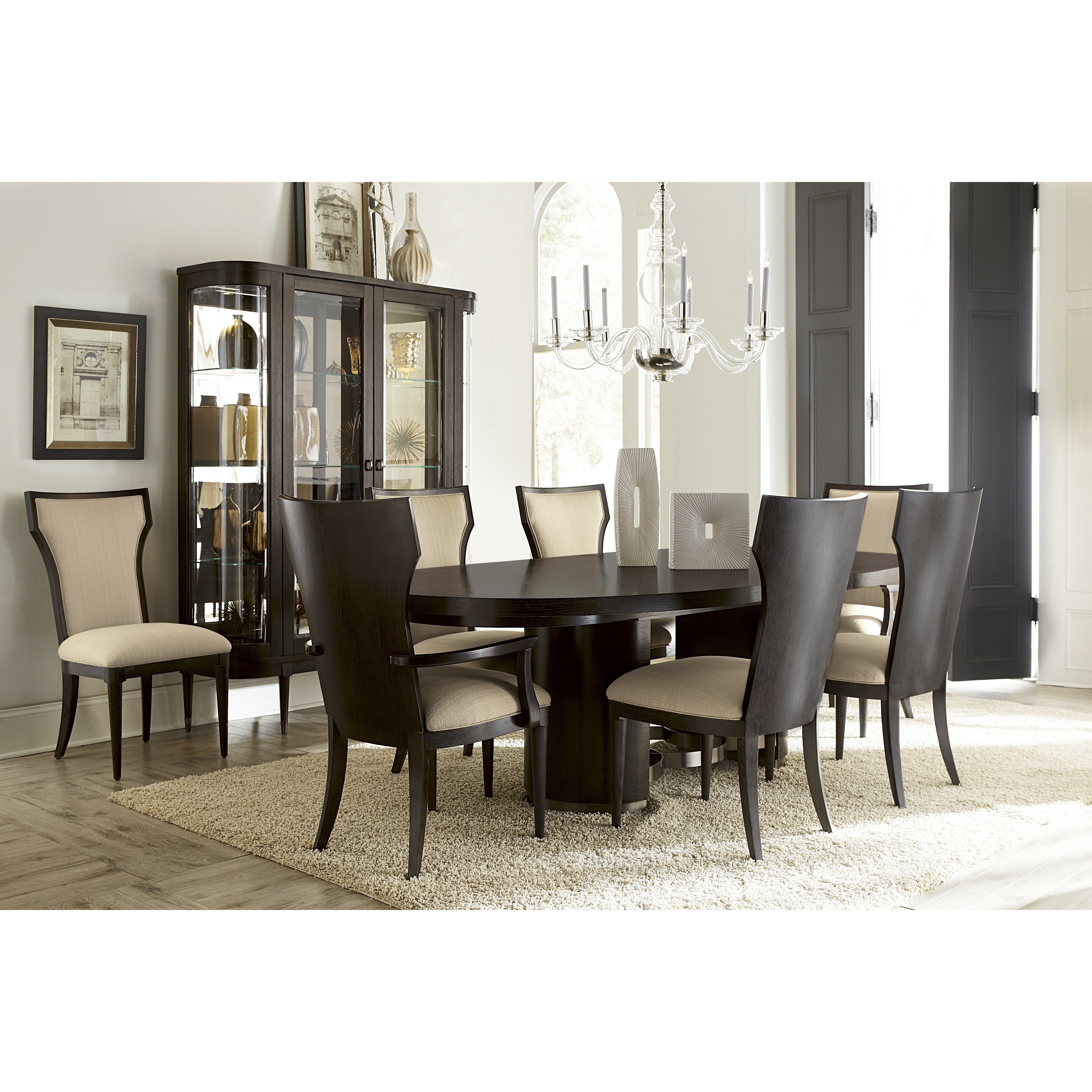 A r t greenpoint dining table wayfair for A r t dining table