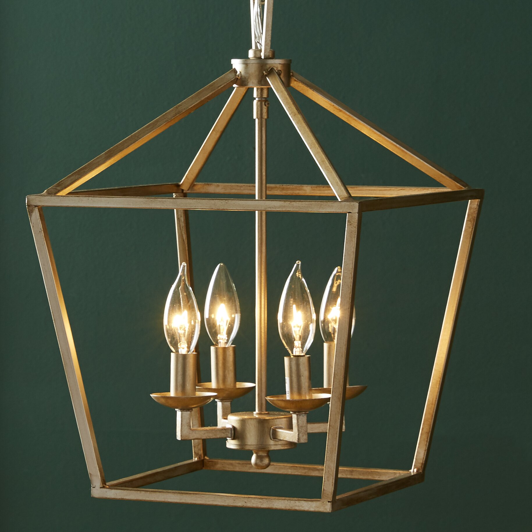 Foyer Ceiling Reviews : Transglobe lighting lacey light foyer pendant reviews