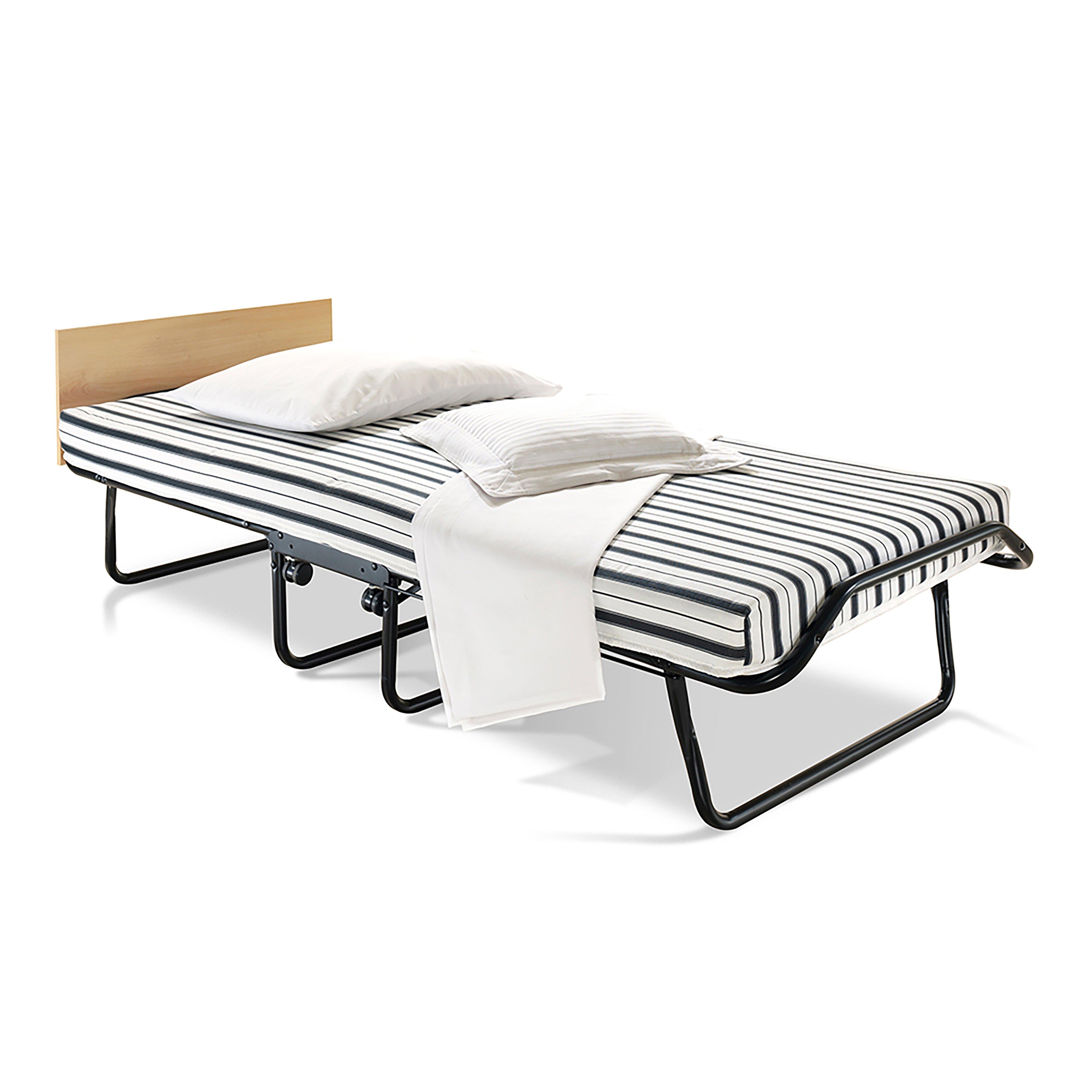 Folding Beds Reviews : Jay be jubilee folding bed reviews wayfair uk