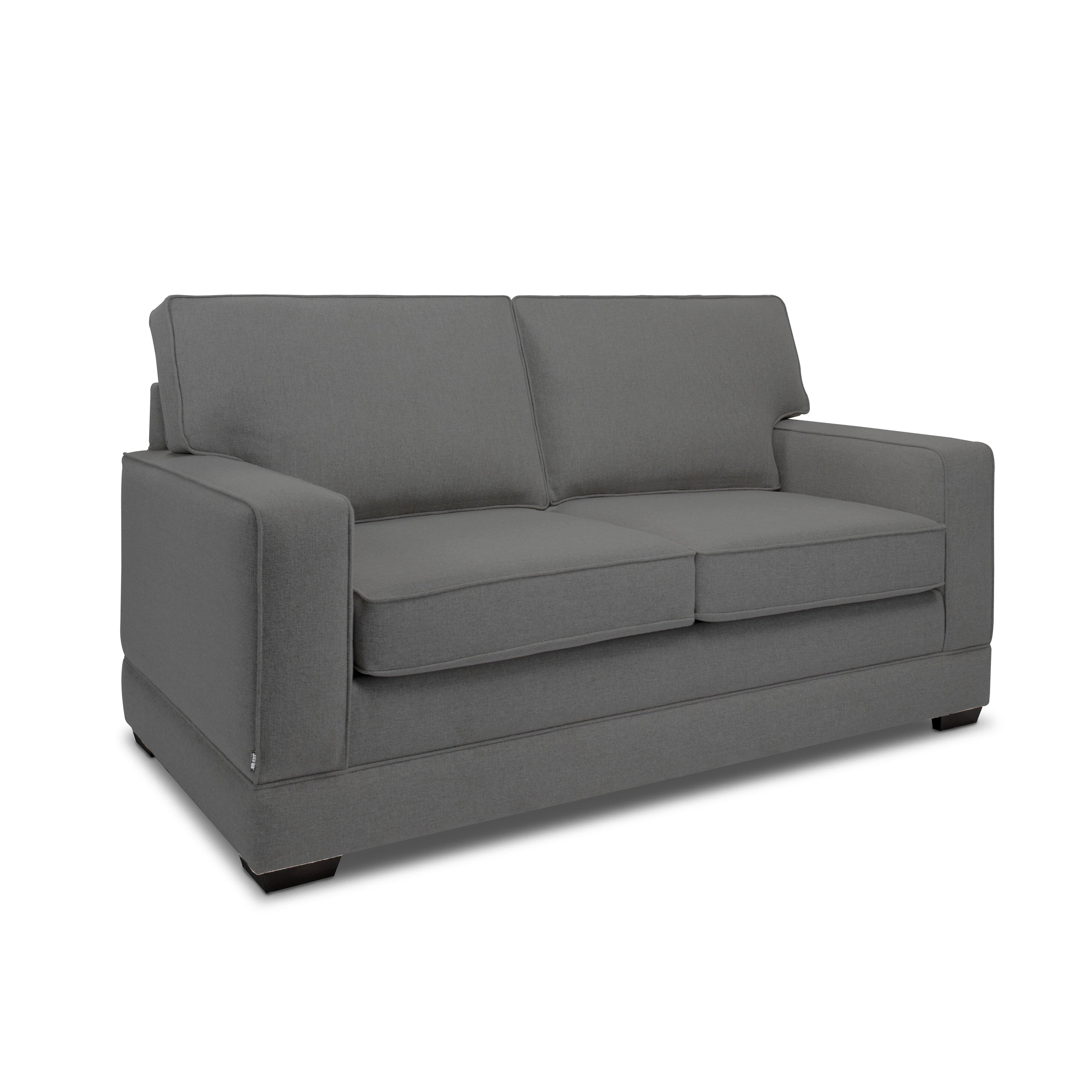 Jay Be 2 Seater Fold Out Sofa Wayfair Uk