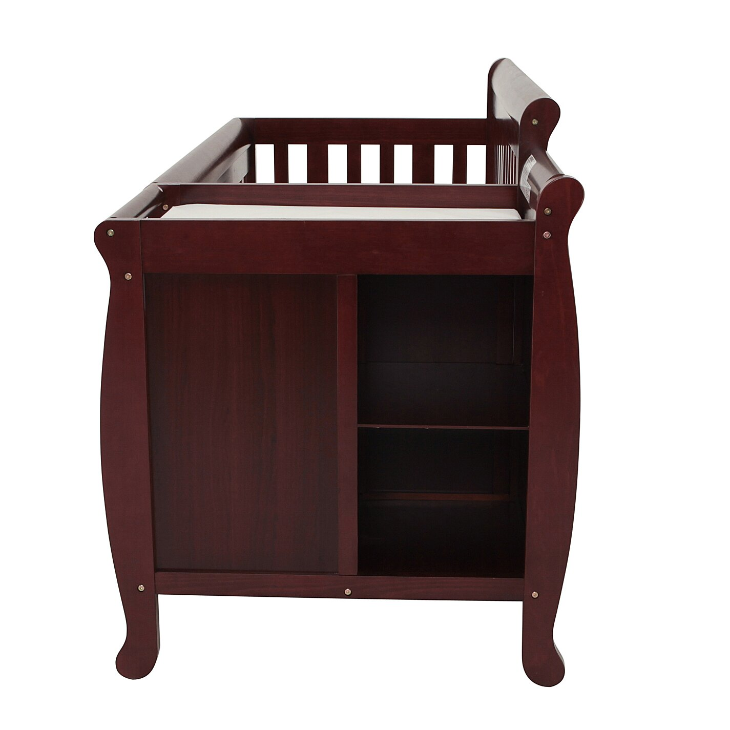 Afg international furniture kimberly 3 in 1 convertible for I furniture reviews