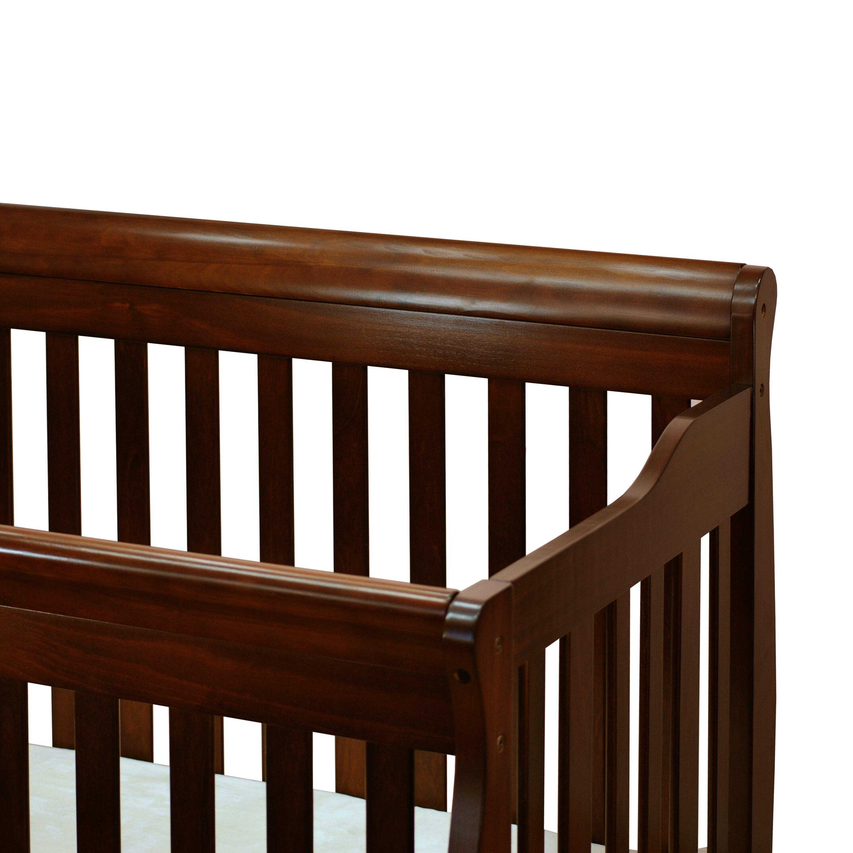 afg international furniture 3 in 1 convertible 2