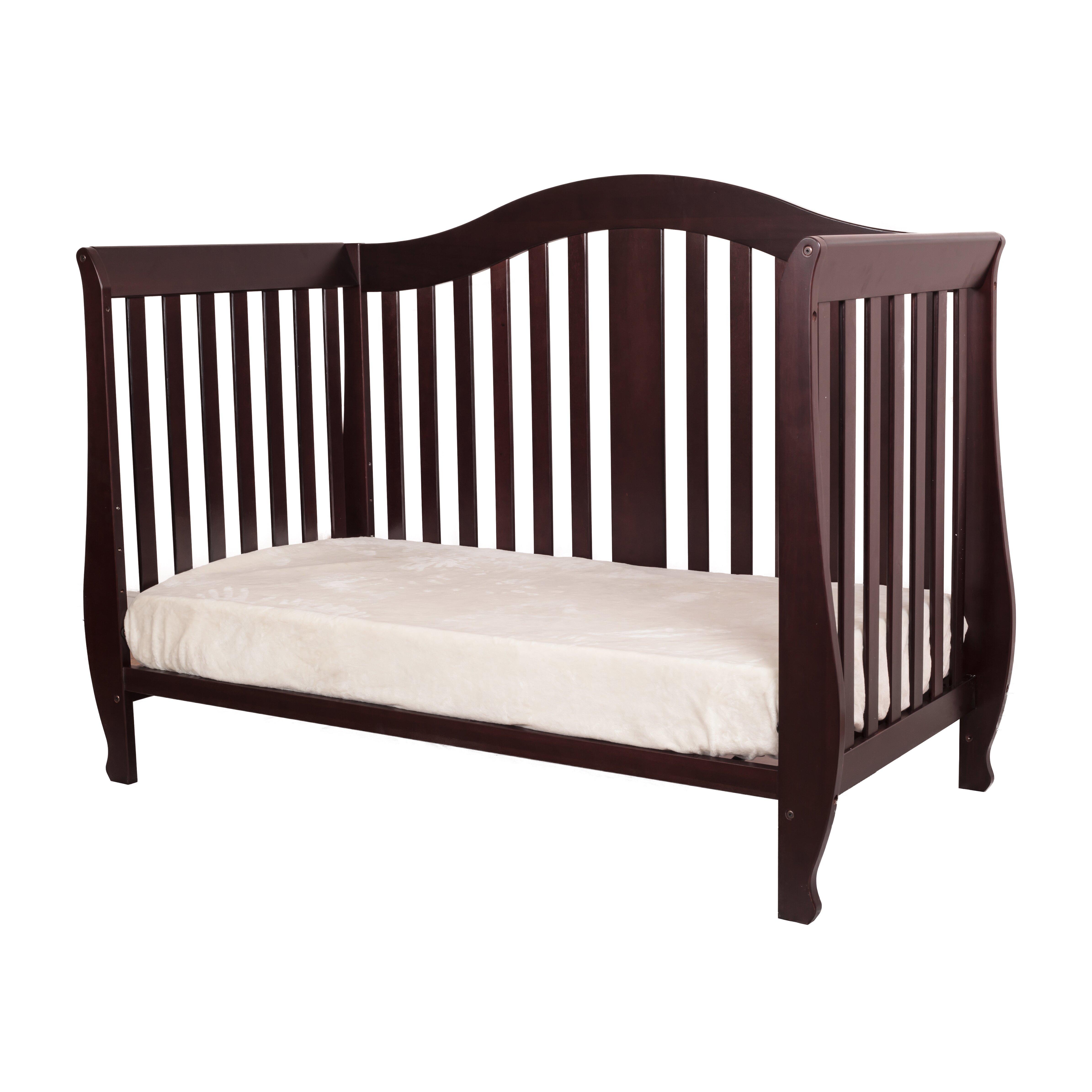 afg international furniture athena desiree leila. Black Bedroom Furniture Sets. Home Design Ideas