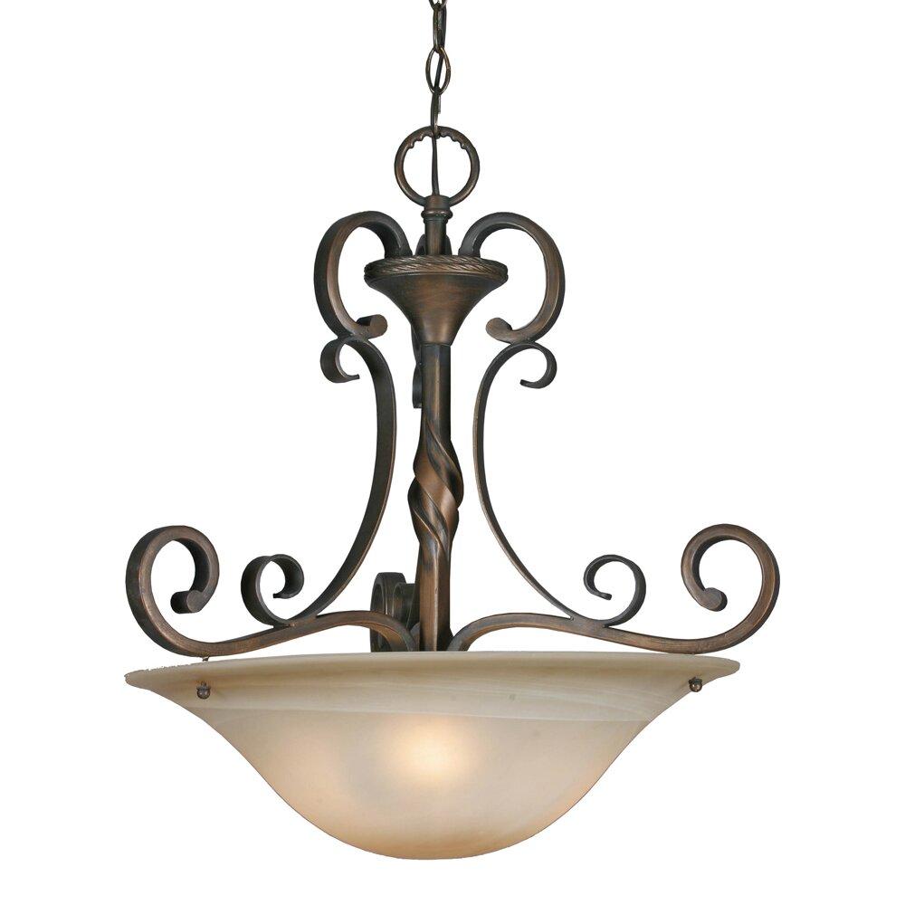 lighting ceiling lights bowl or inverted pendants golden lighting. Black Bedroom Furniture Sets. Home Design Ideas