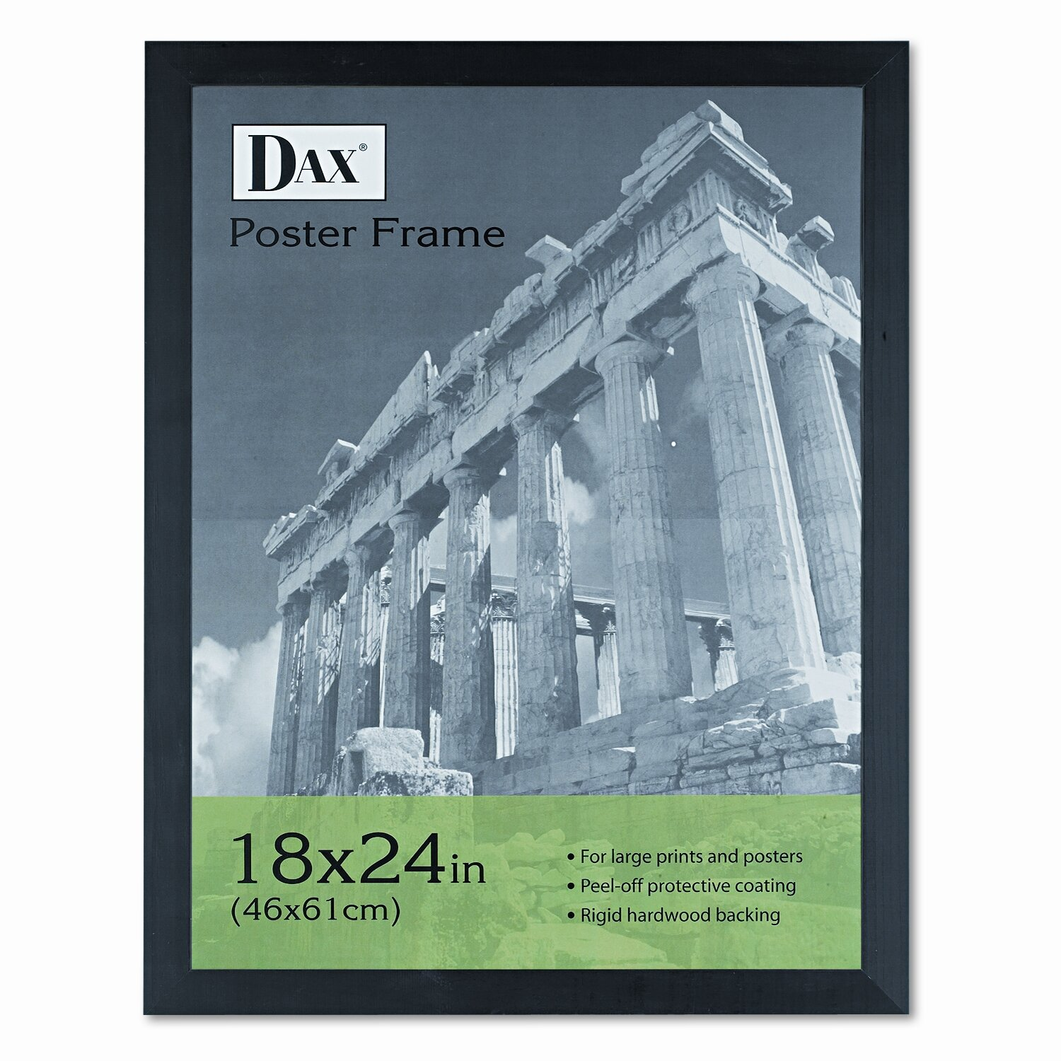 ... Single Picture Picture Frames DAX MANUFACTURING INC. SKU: UCP1003