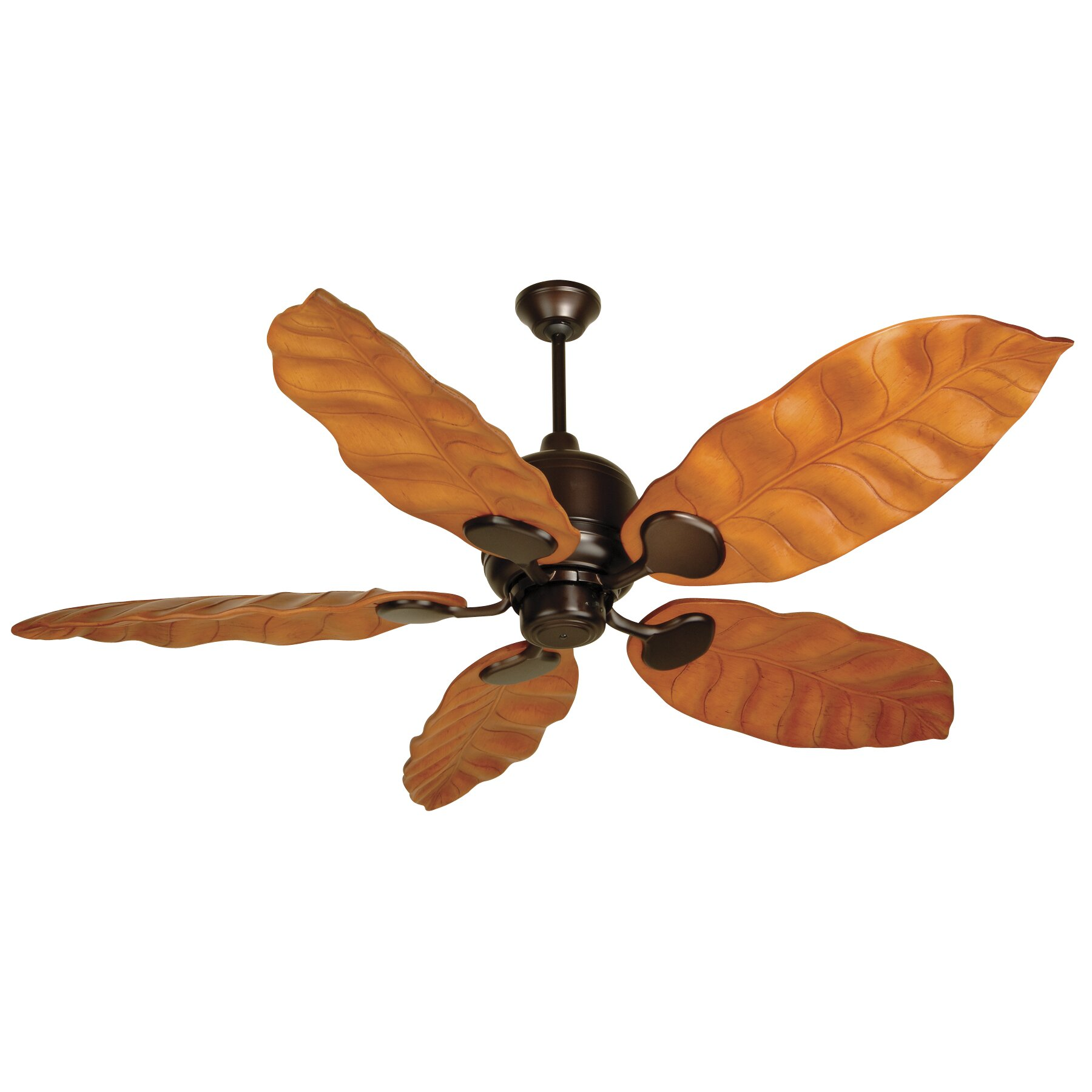 Craftmade Kona Bay 5 Blade Ceiling Fan Amp Reviews