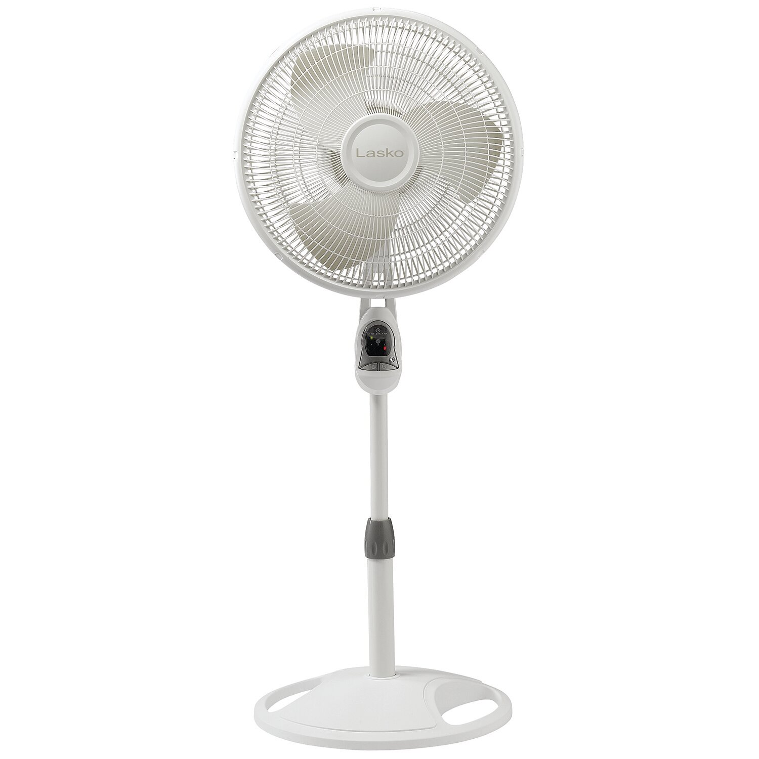 Best Stand Fan : Beautiful pedestal fan with remote for your home design